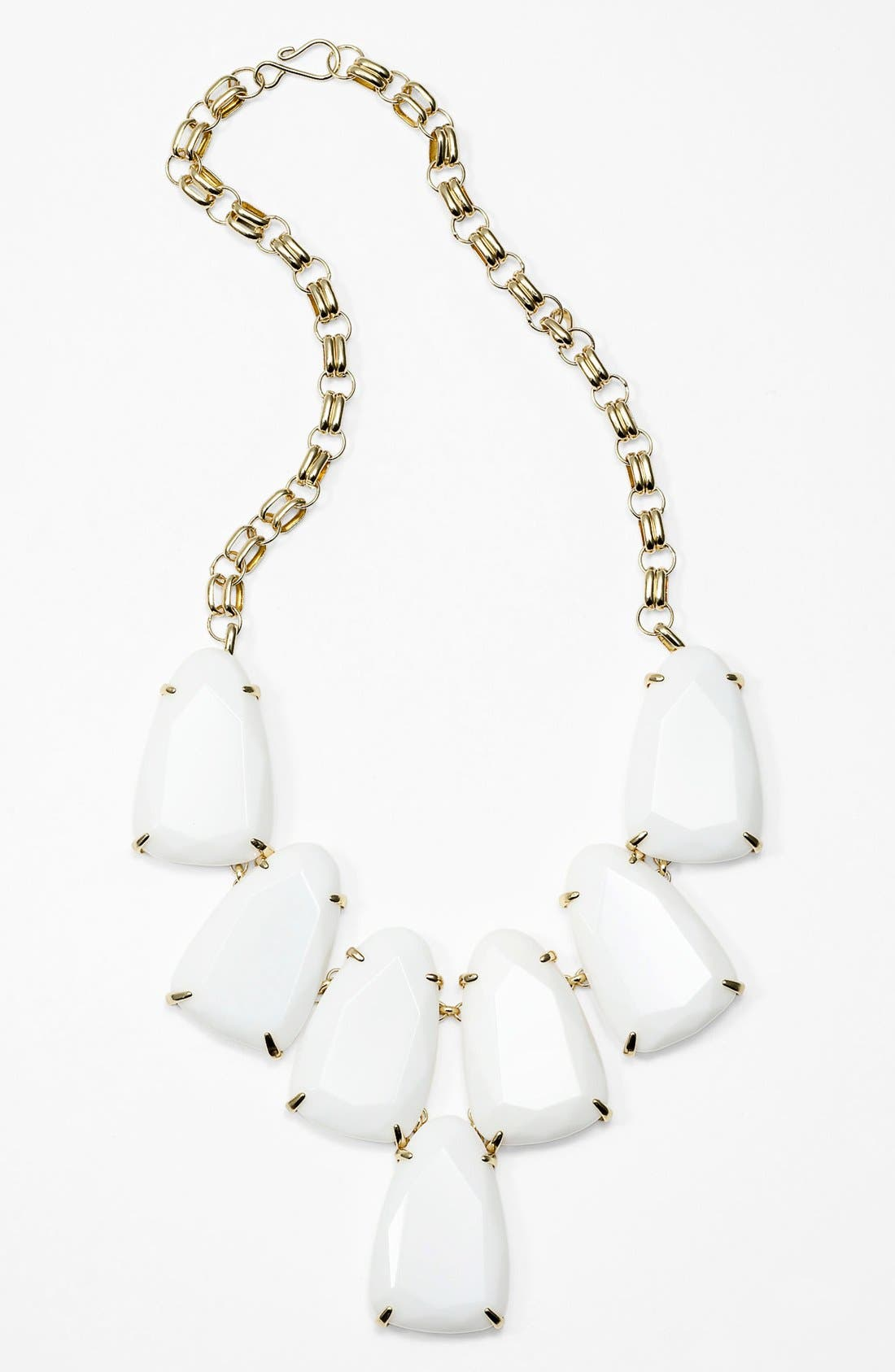 Harlow Necklace,                             Main thumbnail 3, color,