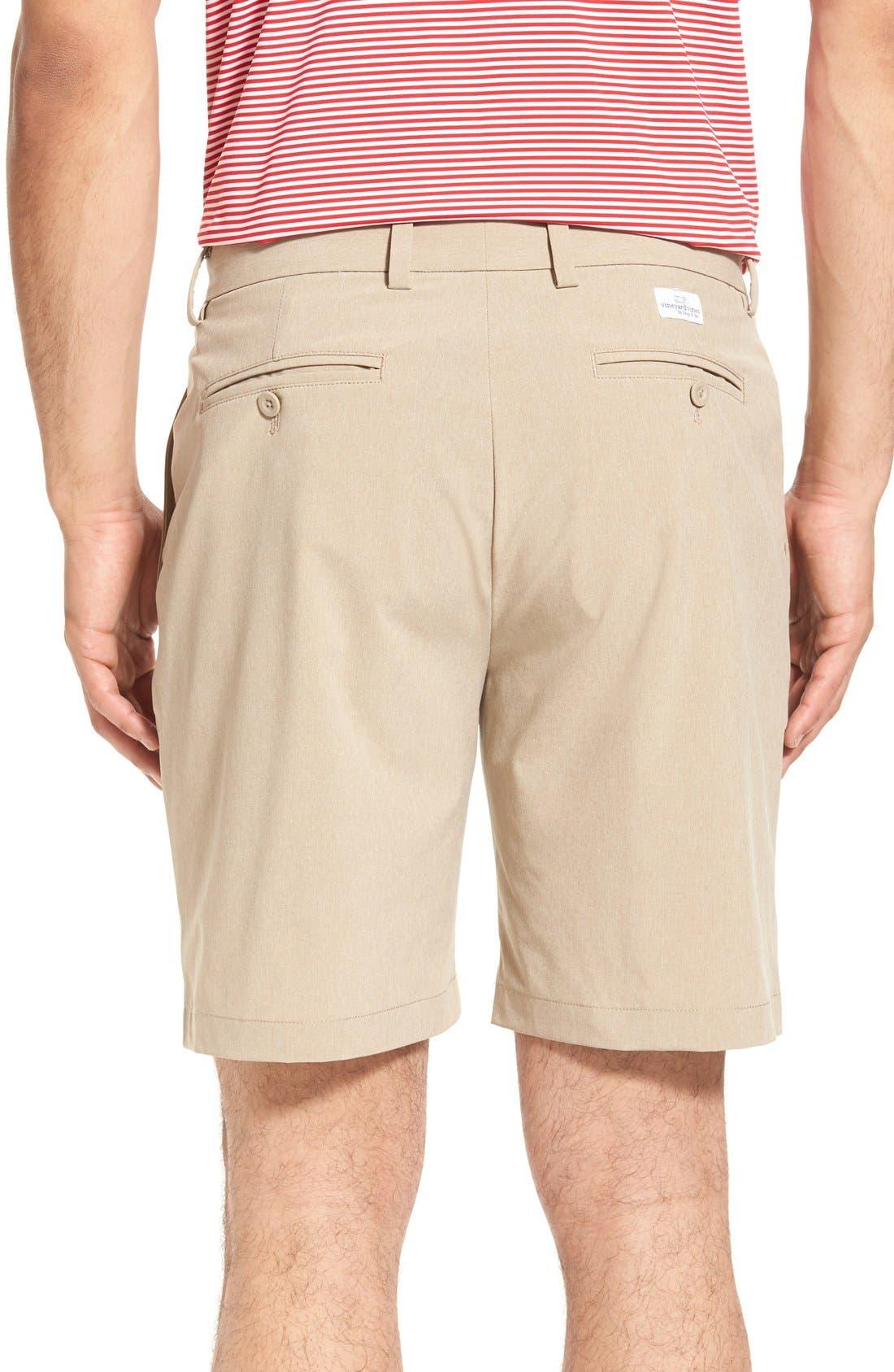 8 Inch Performance Breaker Shorts,                             Alternate thumbnail 33, color,