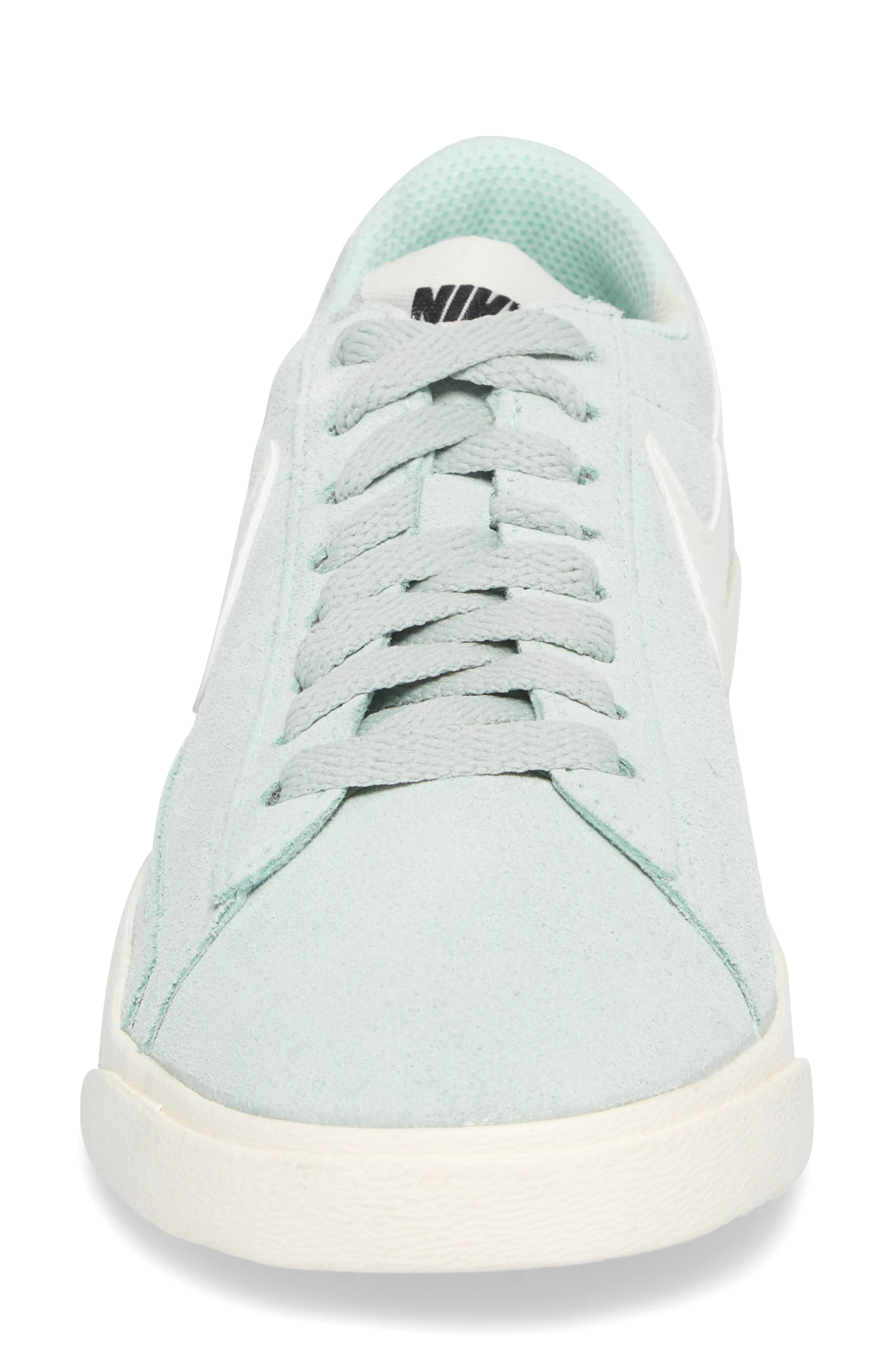 Blazer Low Sneaker,                             Alternate thumbnail 18, color,