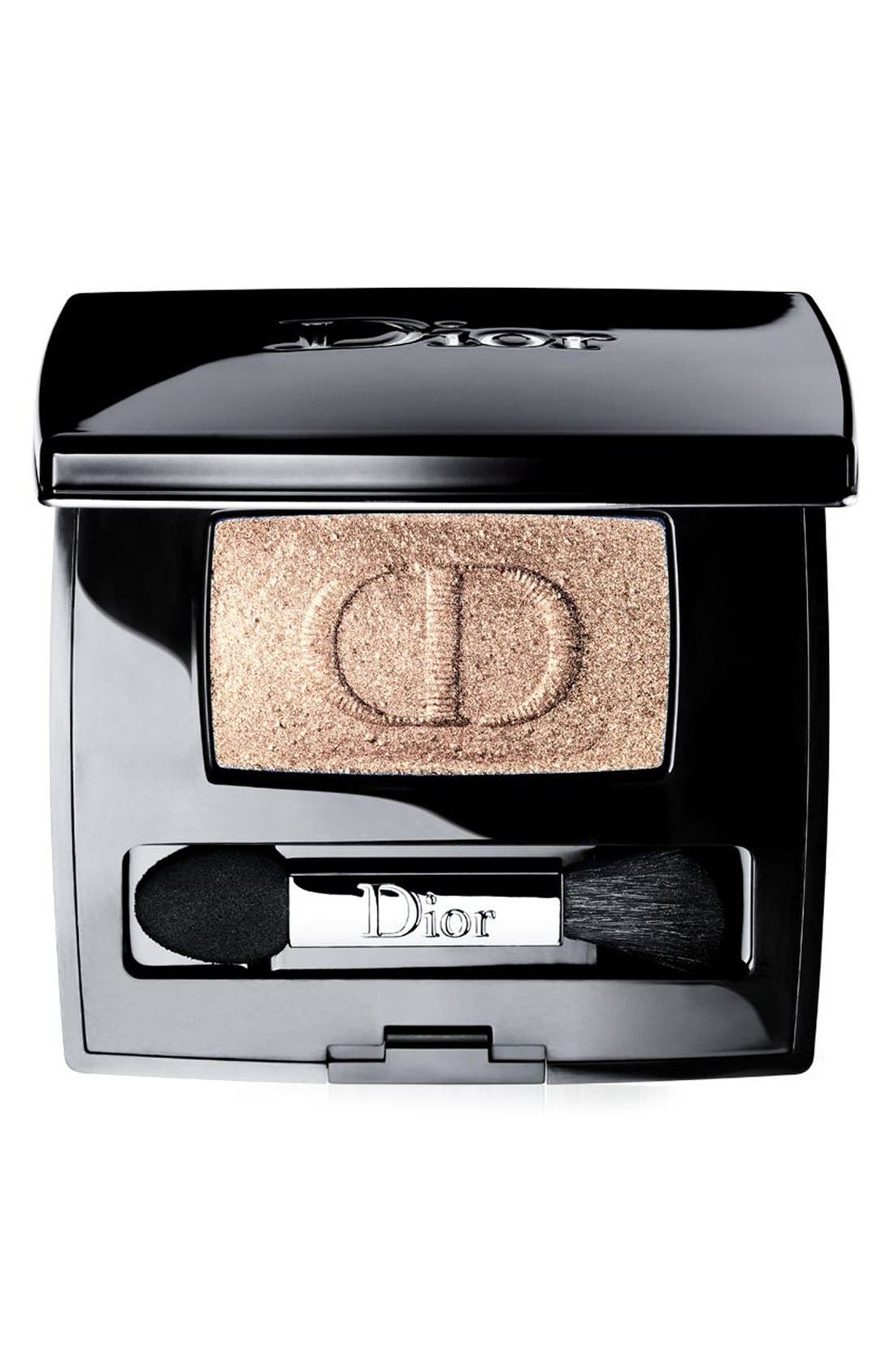 Dior Diorshow Mono Eyeshadow - 658 Cosmopolite