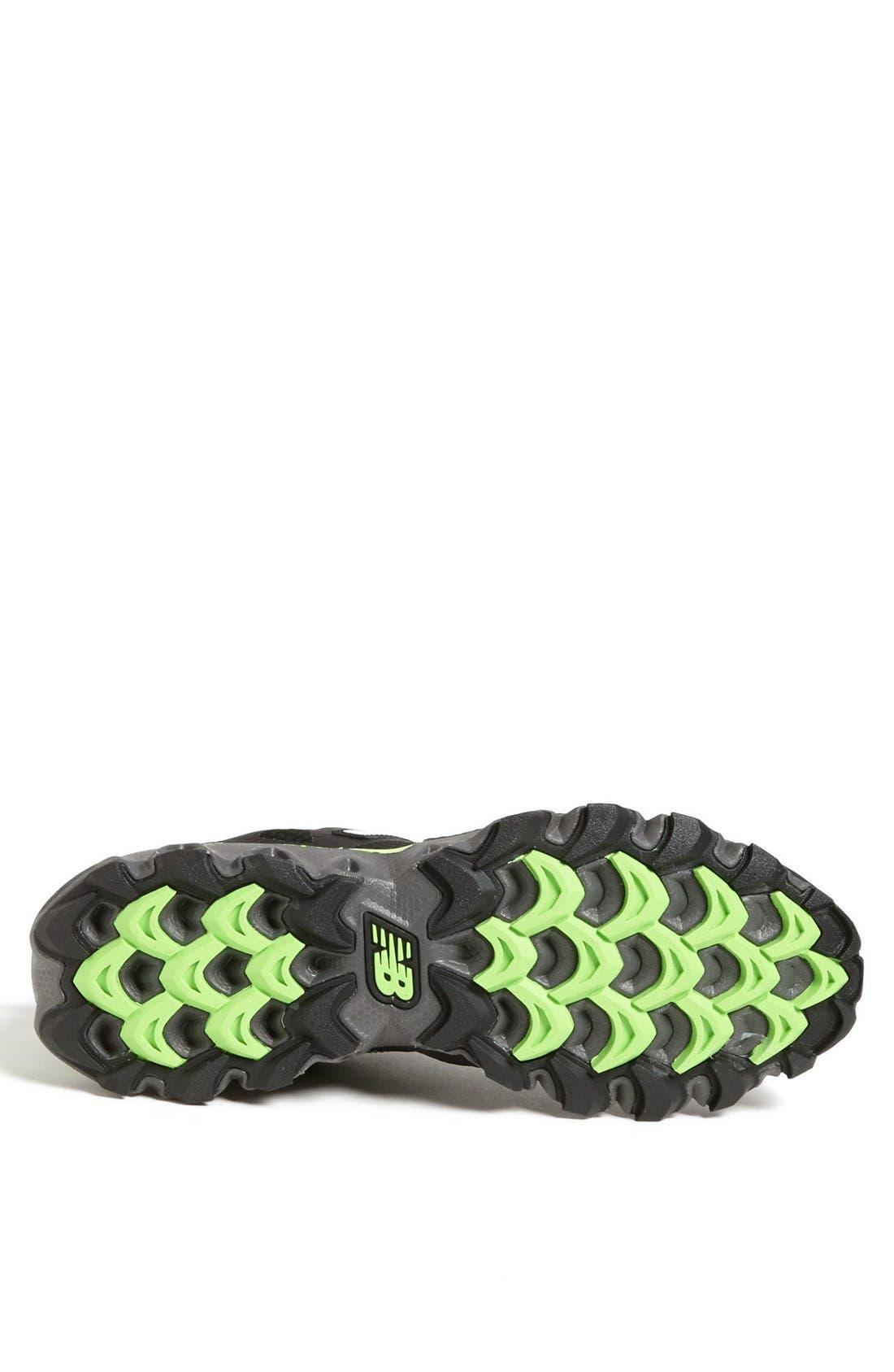 '710' Trail Running Shoe,                             Alternate thumbnail 2, color,                             004