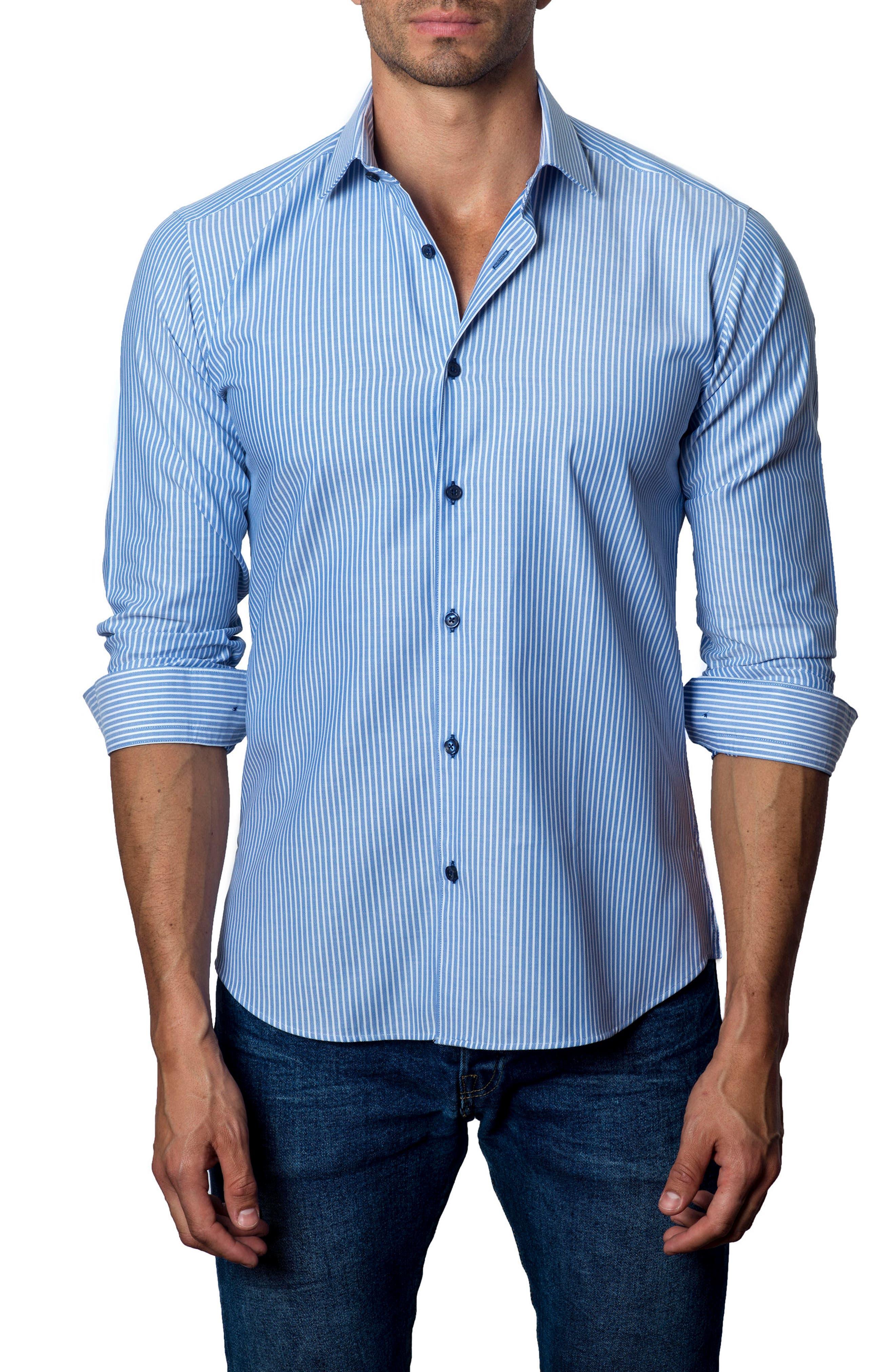 Sport Shirt,                         Main,                         color, 483