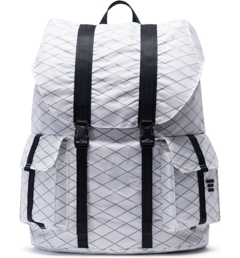 dcf07be71d Herschel Supply Co. Dawson X-Large Studio Collection Backpack ...