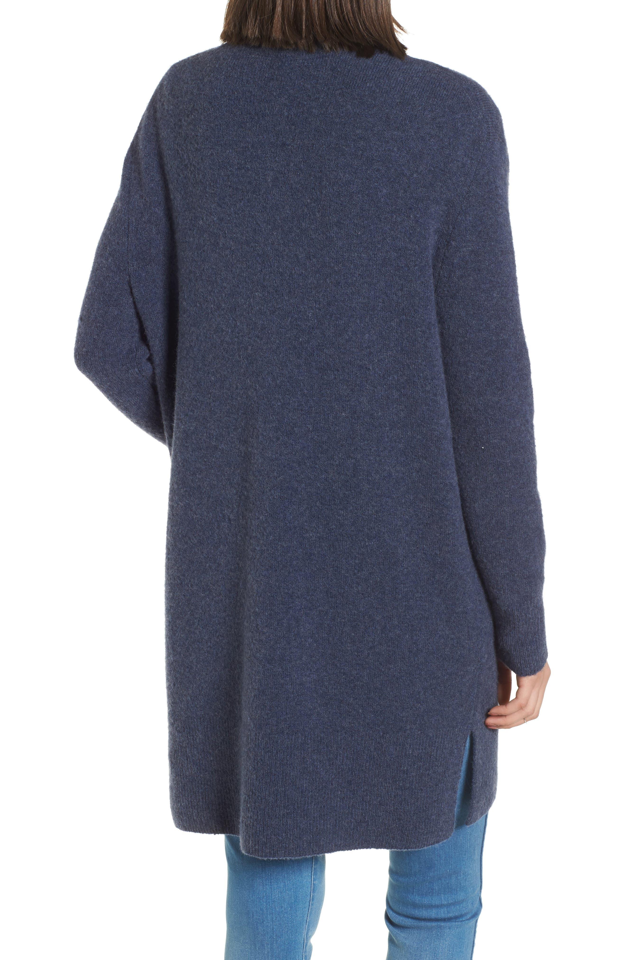 Kent Cardigan Sweater,                             Alternate thumbnail 22, color,