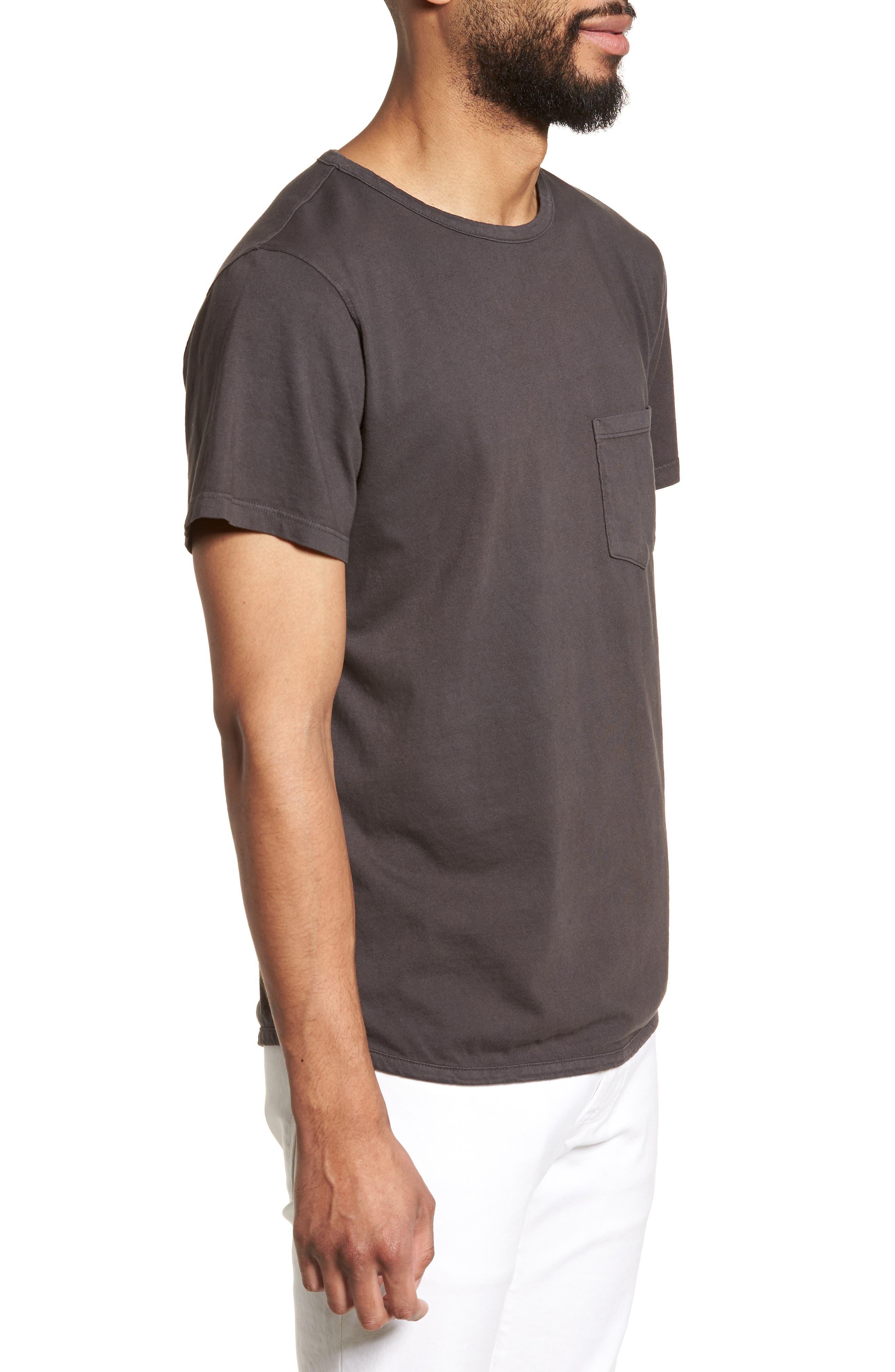 Pocket T-Shirt,                             Alternate thumbnail 14, color,