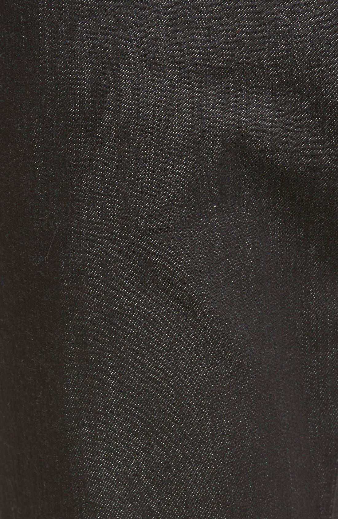 'Vorta' Slim Fit Jeans,                             Alternate thumbnail 19, color,