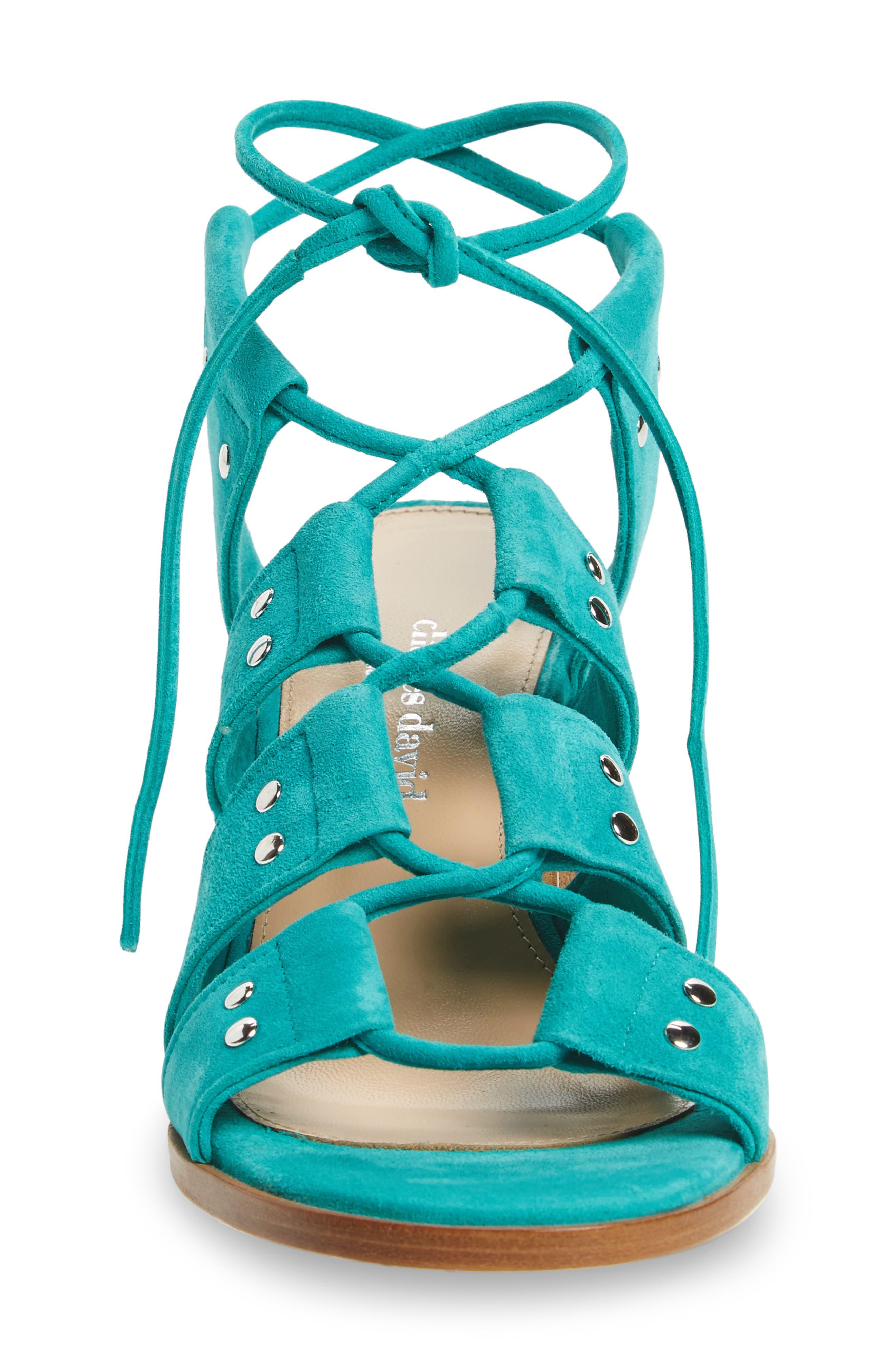 Birch Block Heel Sandal,                             Alternate thumbnail 11, color,