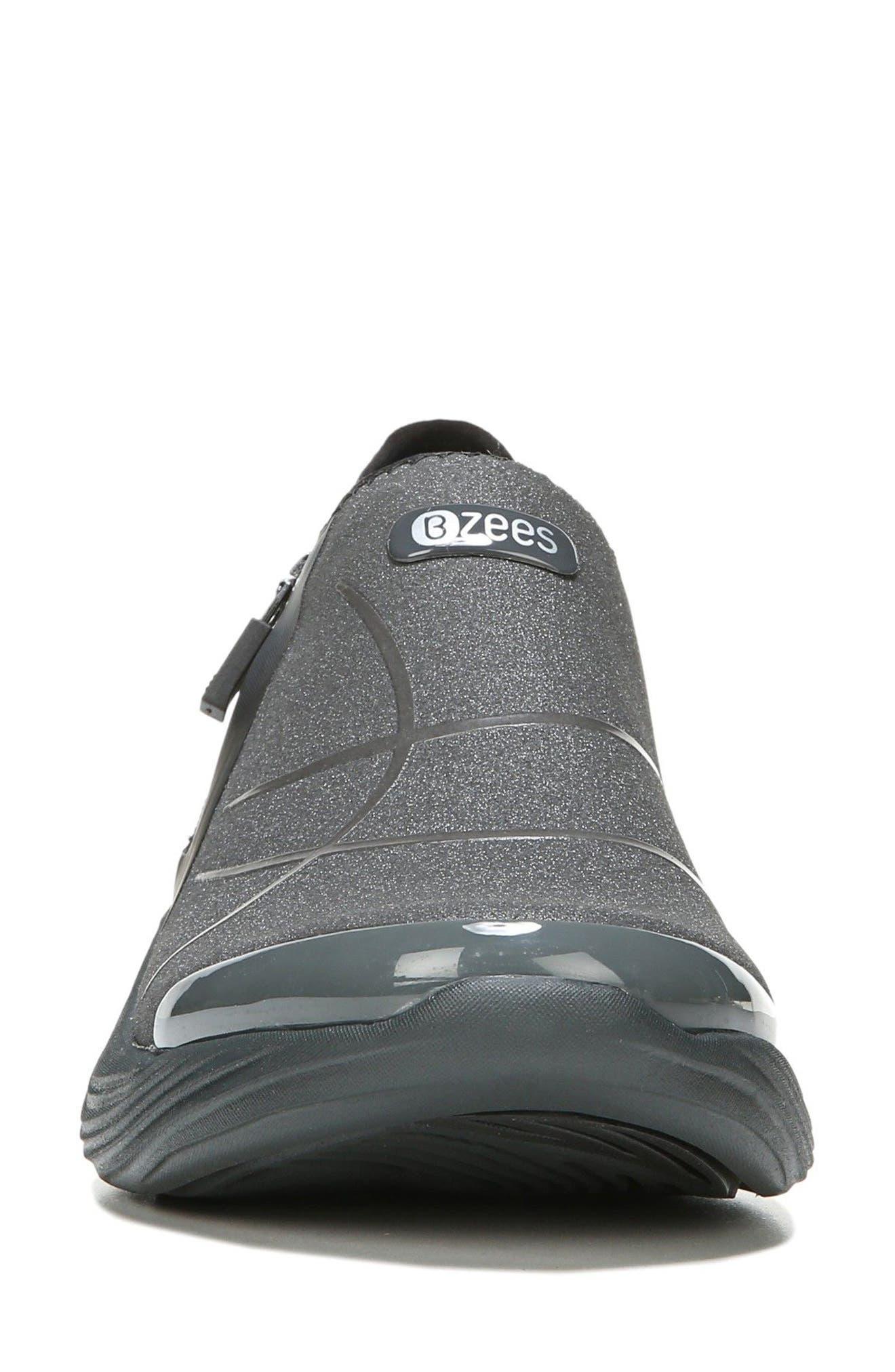 Trilogy Slip-On Sneaker,                             Alternate thumbnail 8, color,