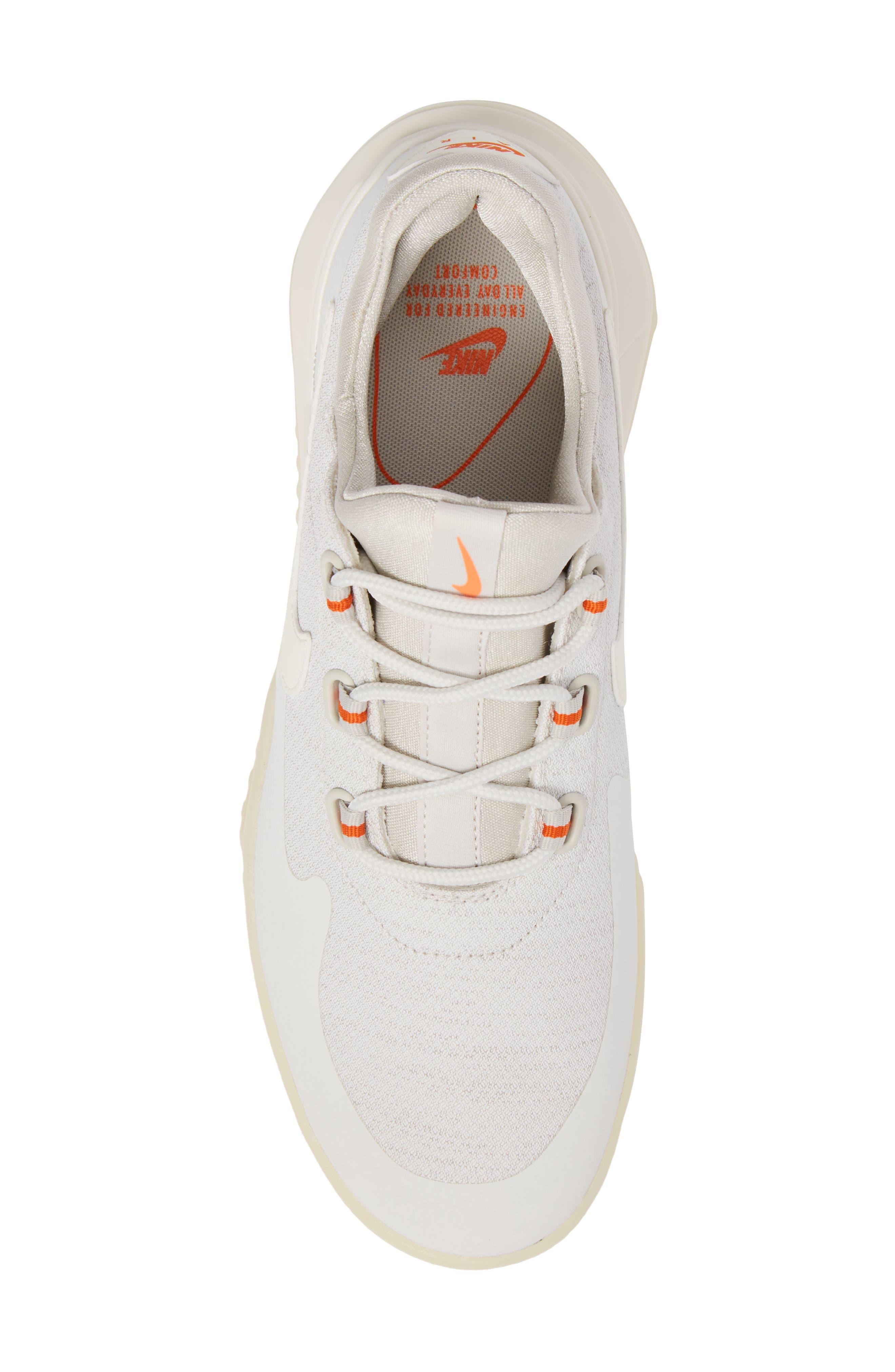 Air Wild Sneaker,                             Alternate thumbnail 15, color,