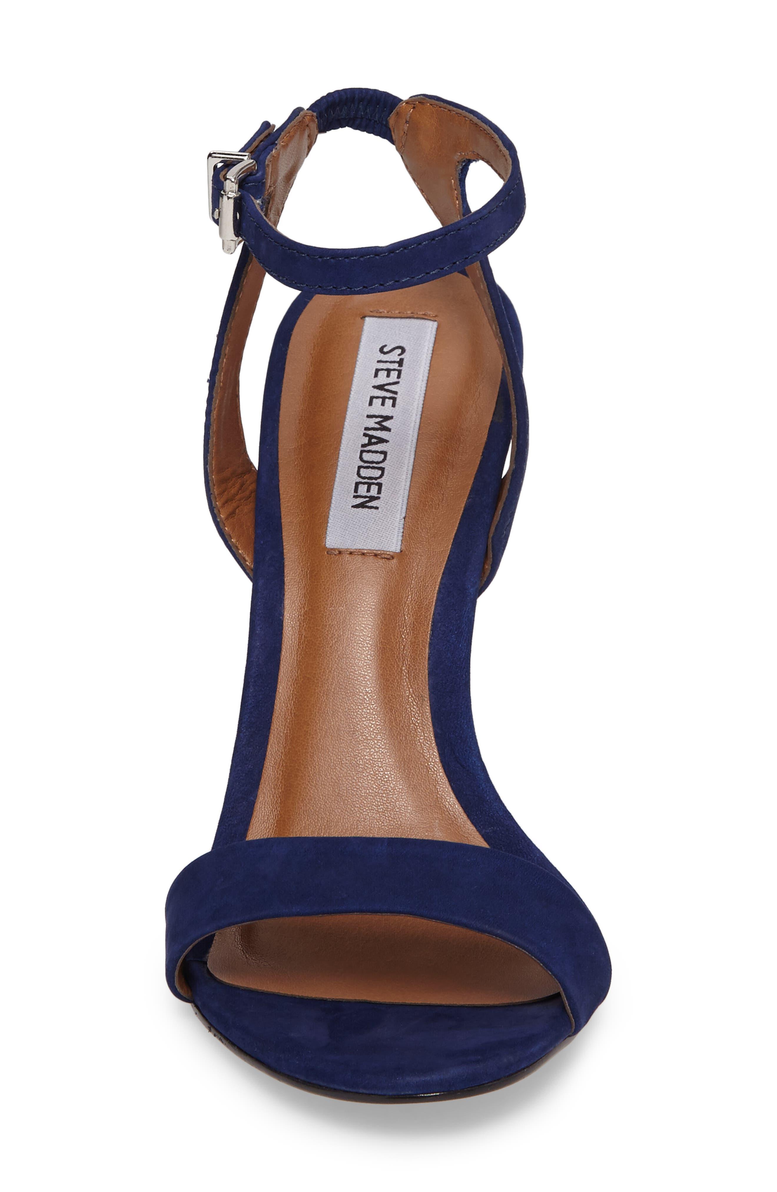 Landen Ankle Strap Sandal,                             Alternate thumbnail 56, color,