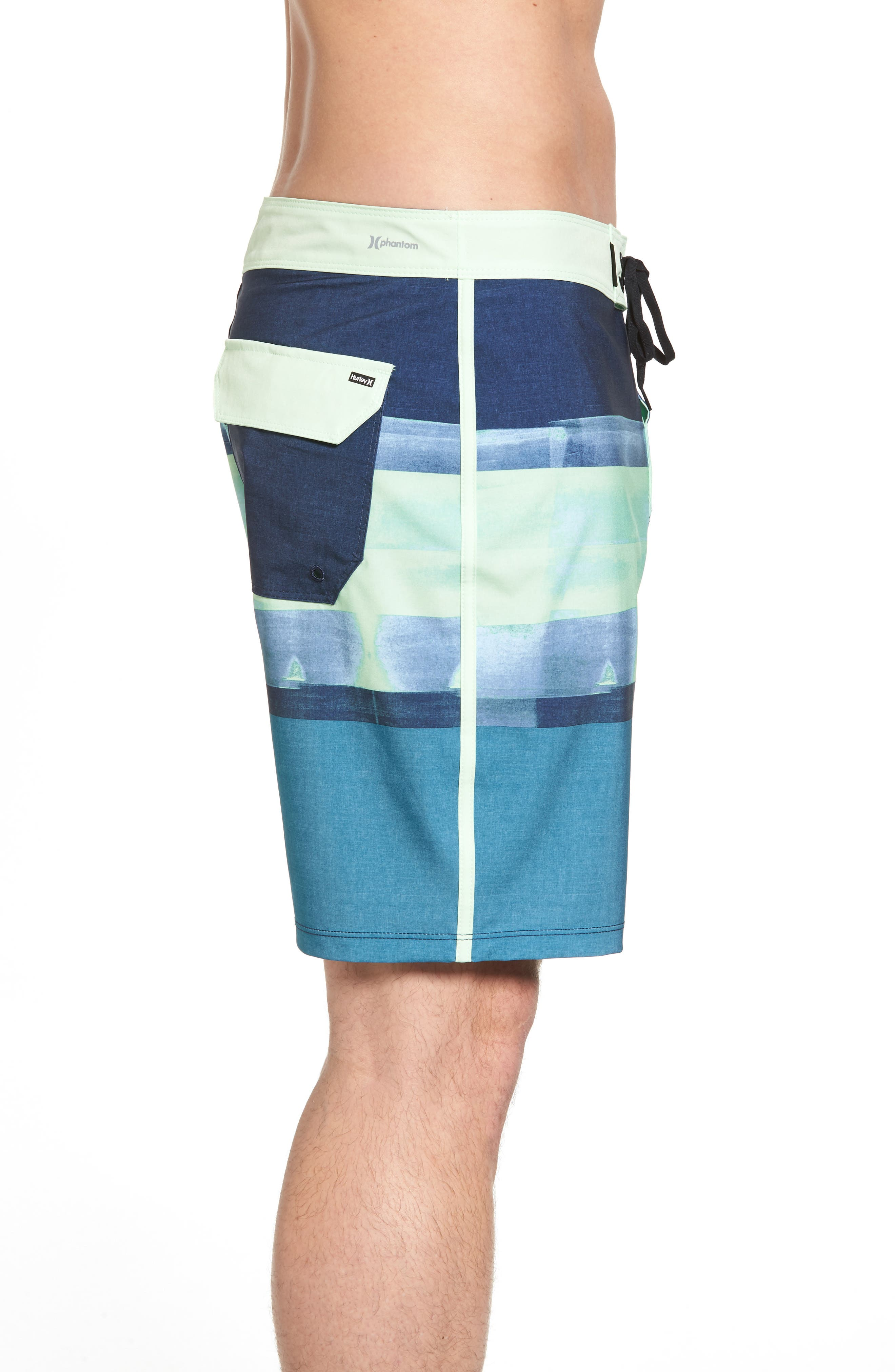 Phantom Roll Out Board Shorts,                             Alternate thumbnail 6, color,
