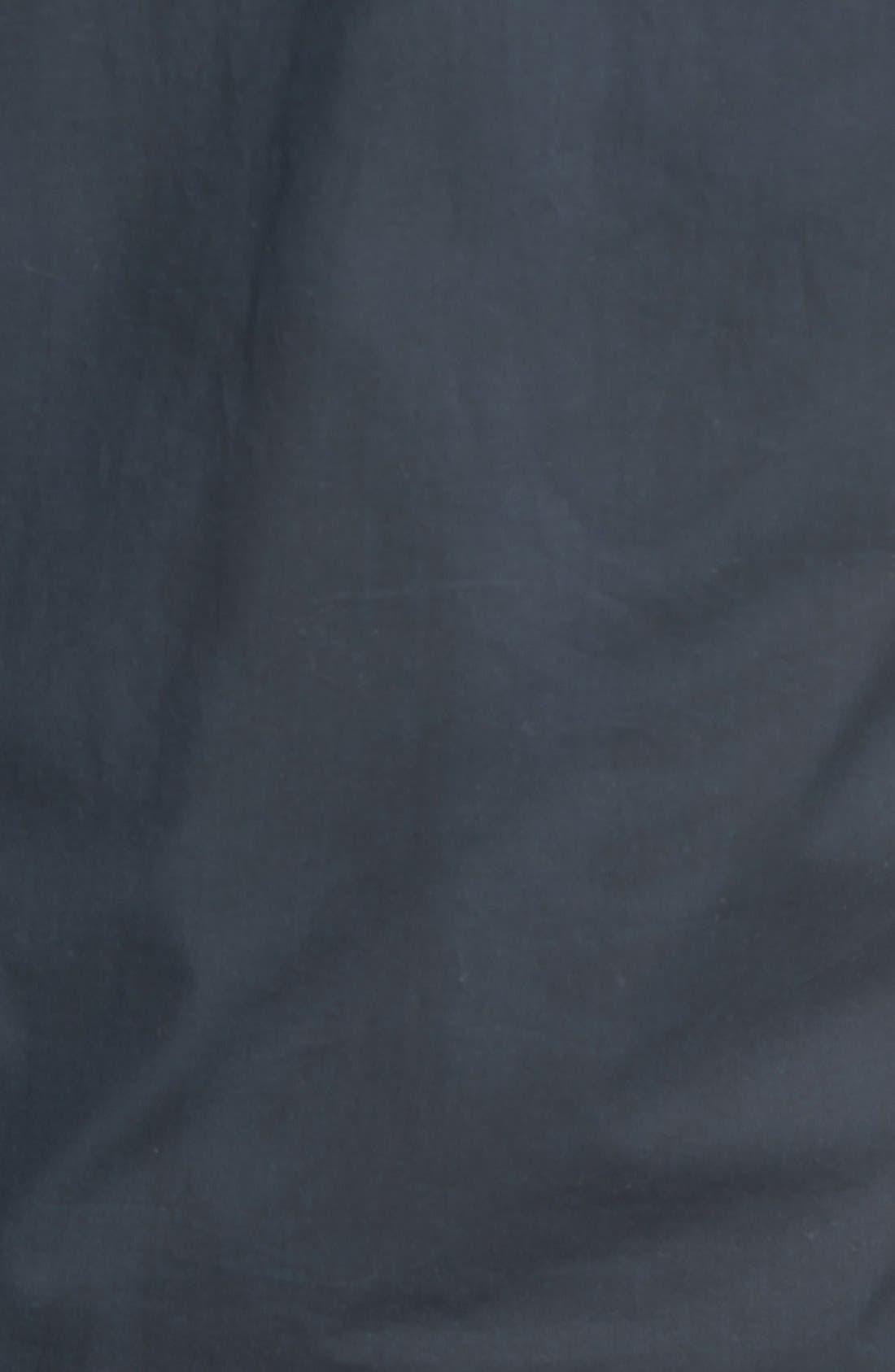 Harrison Water Resistant Field Jacket,                             Alternate thumbnail 2, color,                             413