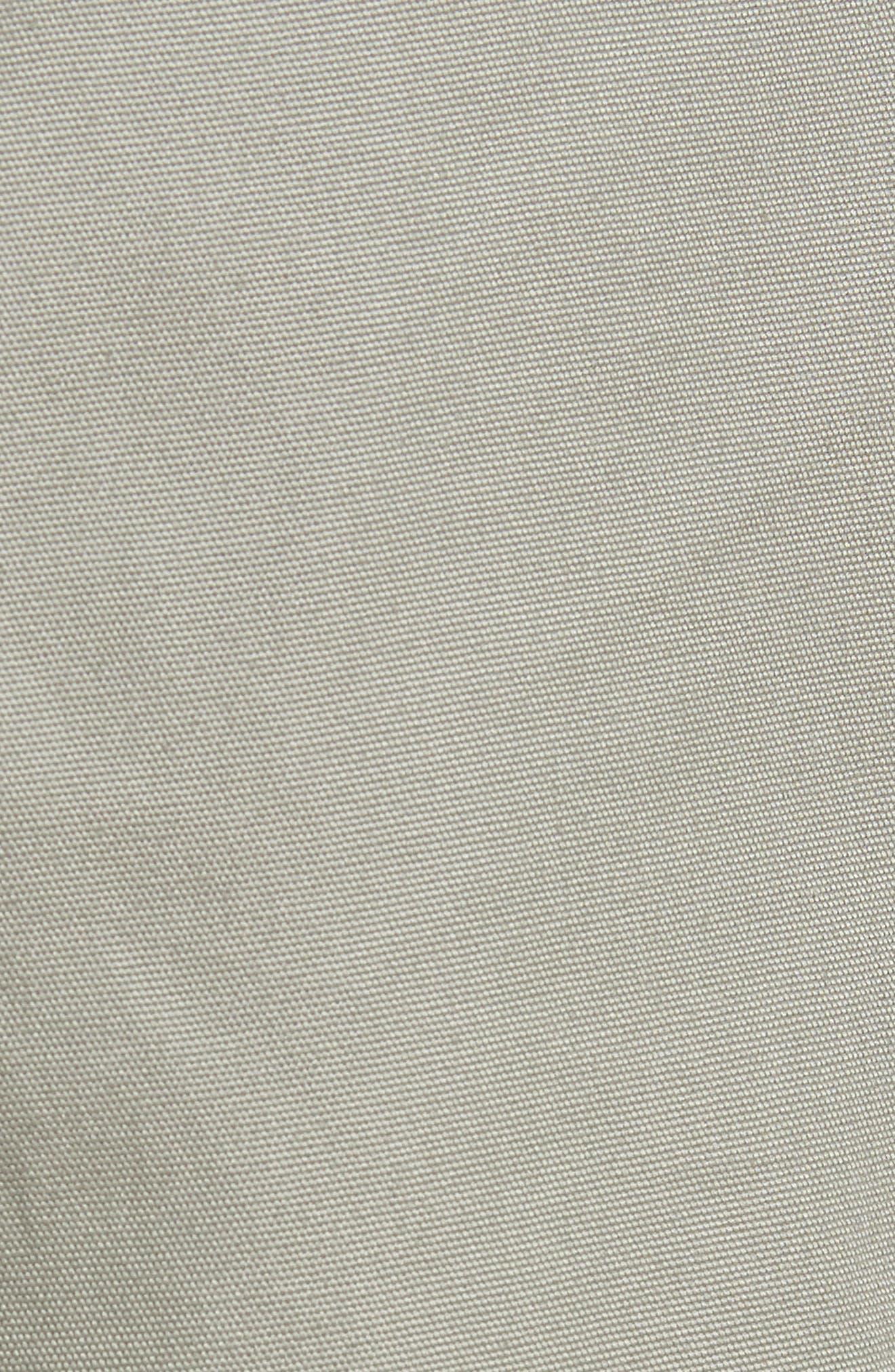 Marsh Cargo Shorts,                             Alternate thumbnail 5, color,                             004