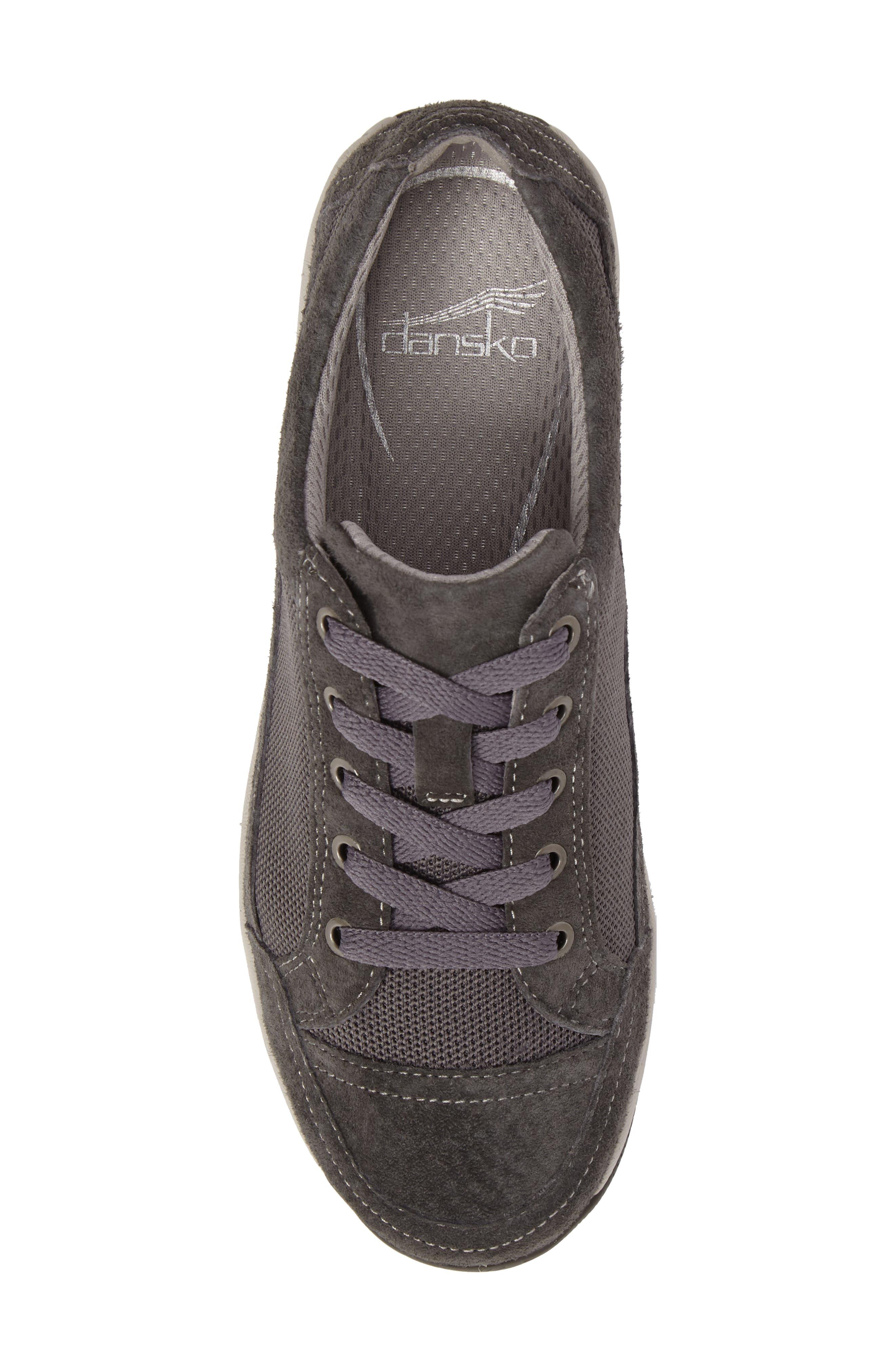Harmony Sneaker,                             Alternate thumbnail 14, color,