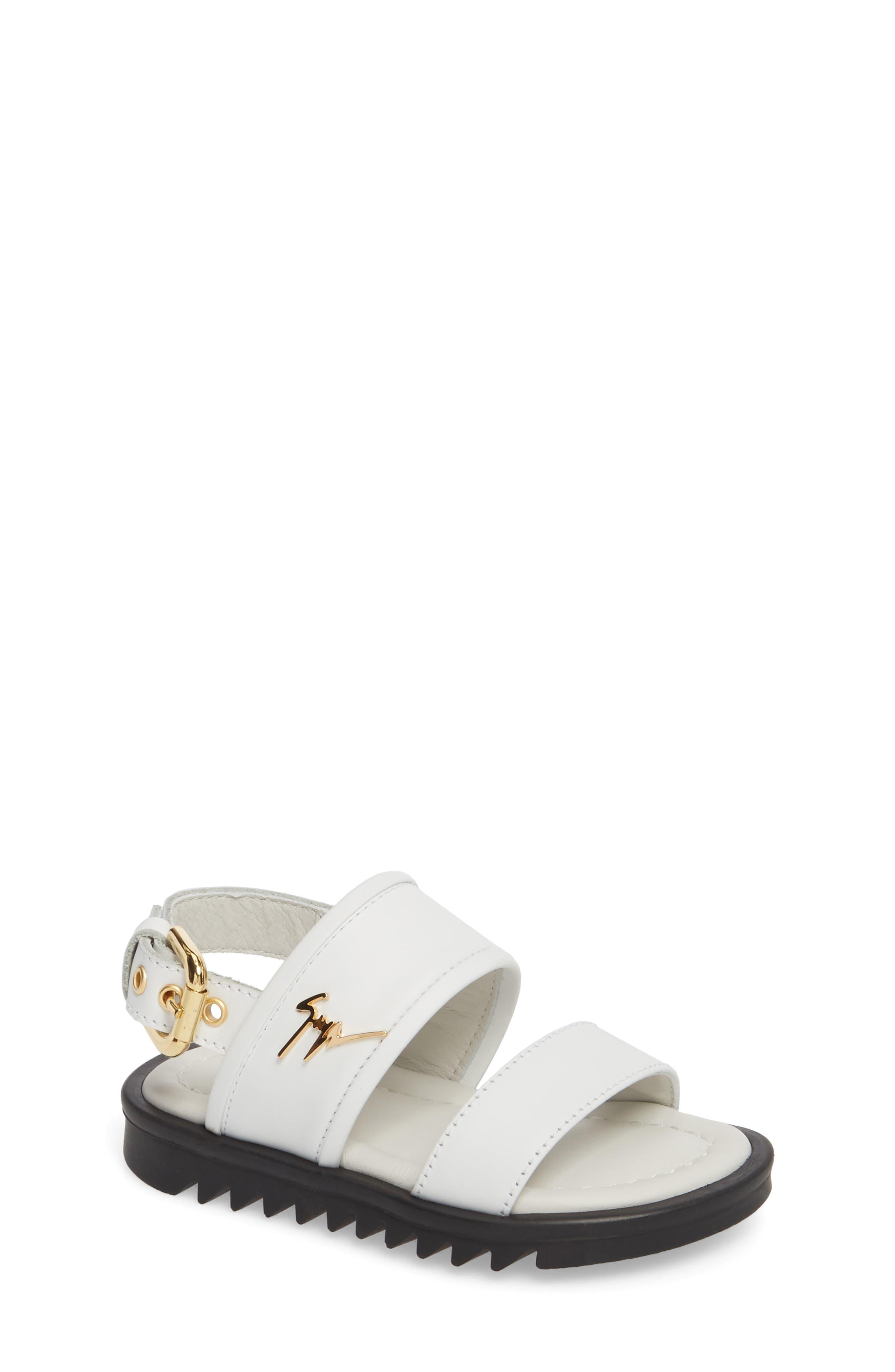Birel Sandal,                         Main,                         color, 100