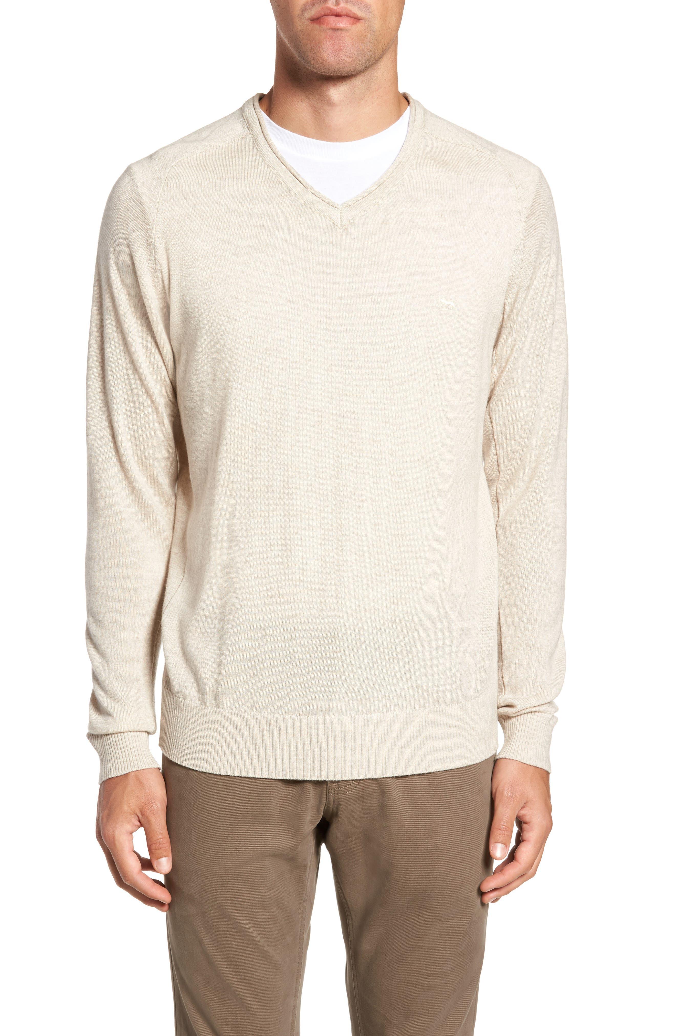 Burfield Wool Sweater,                             Main thumbnail 2, color,