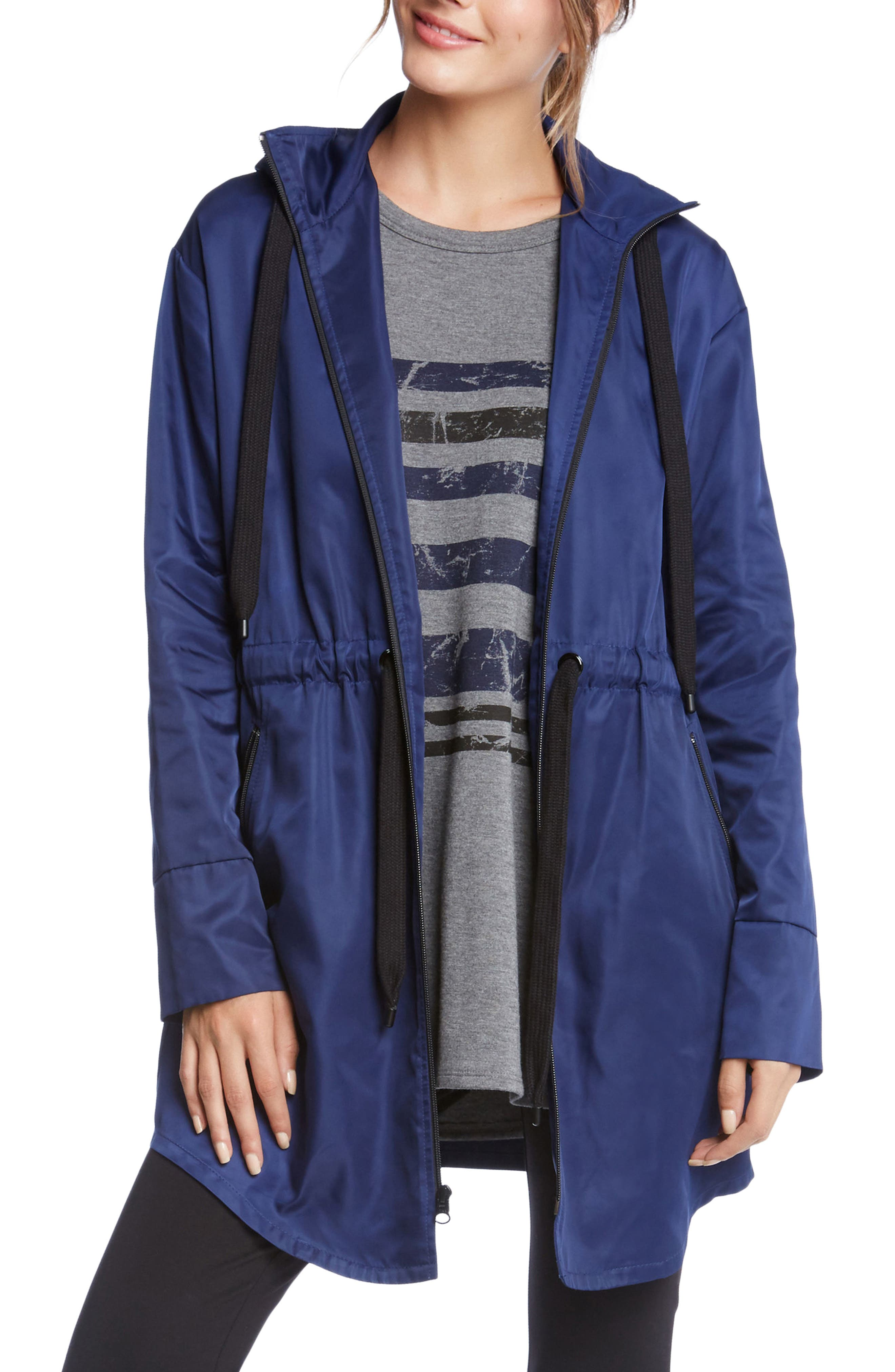 Stay Dry Jacket,                         Main,                         color, 400