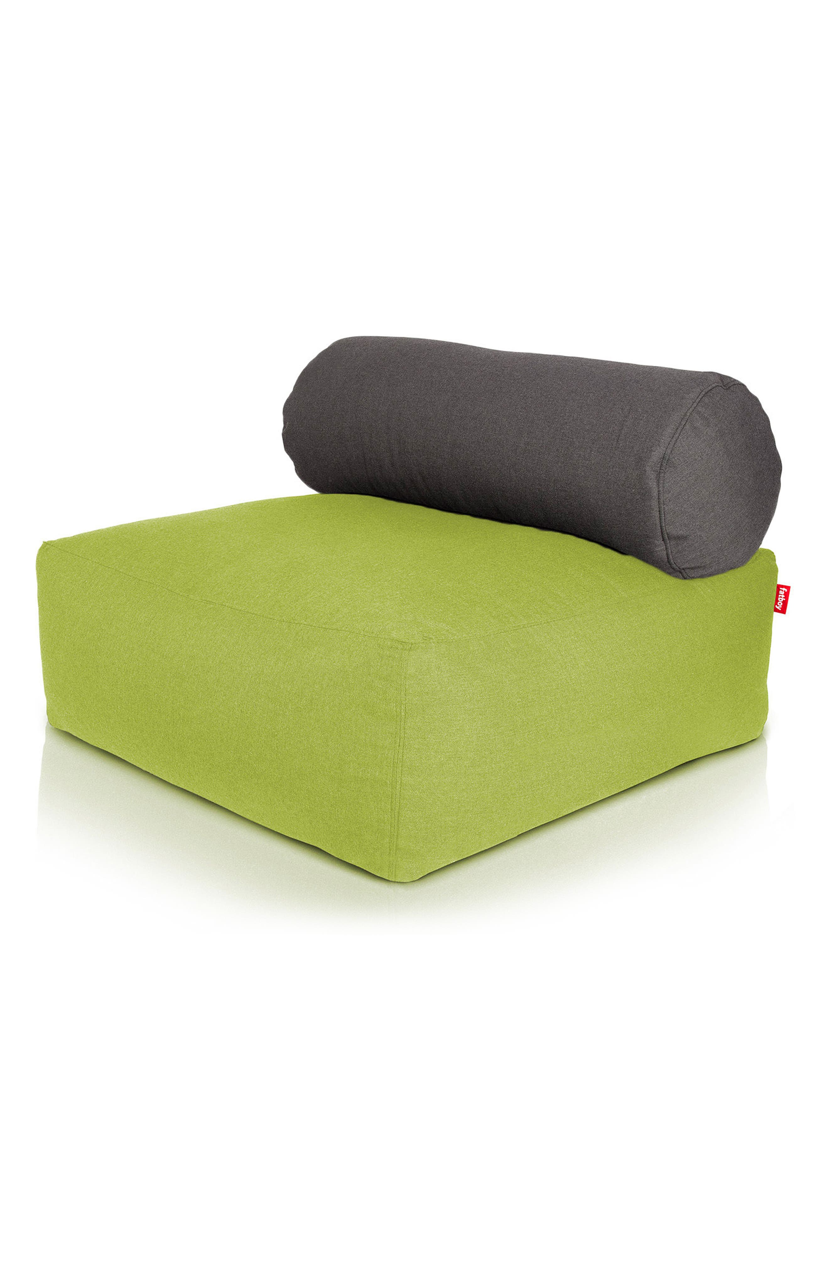 Tsjonge Lounge Seat,                             Main thumbnail 1, color,                             302