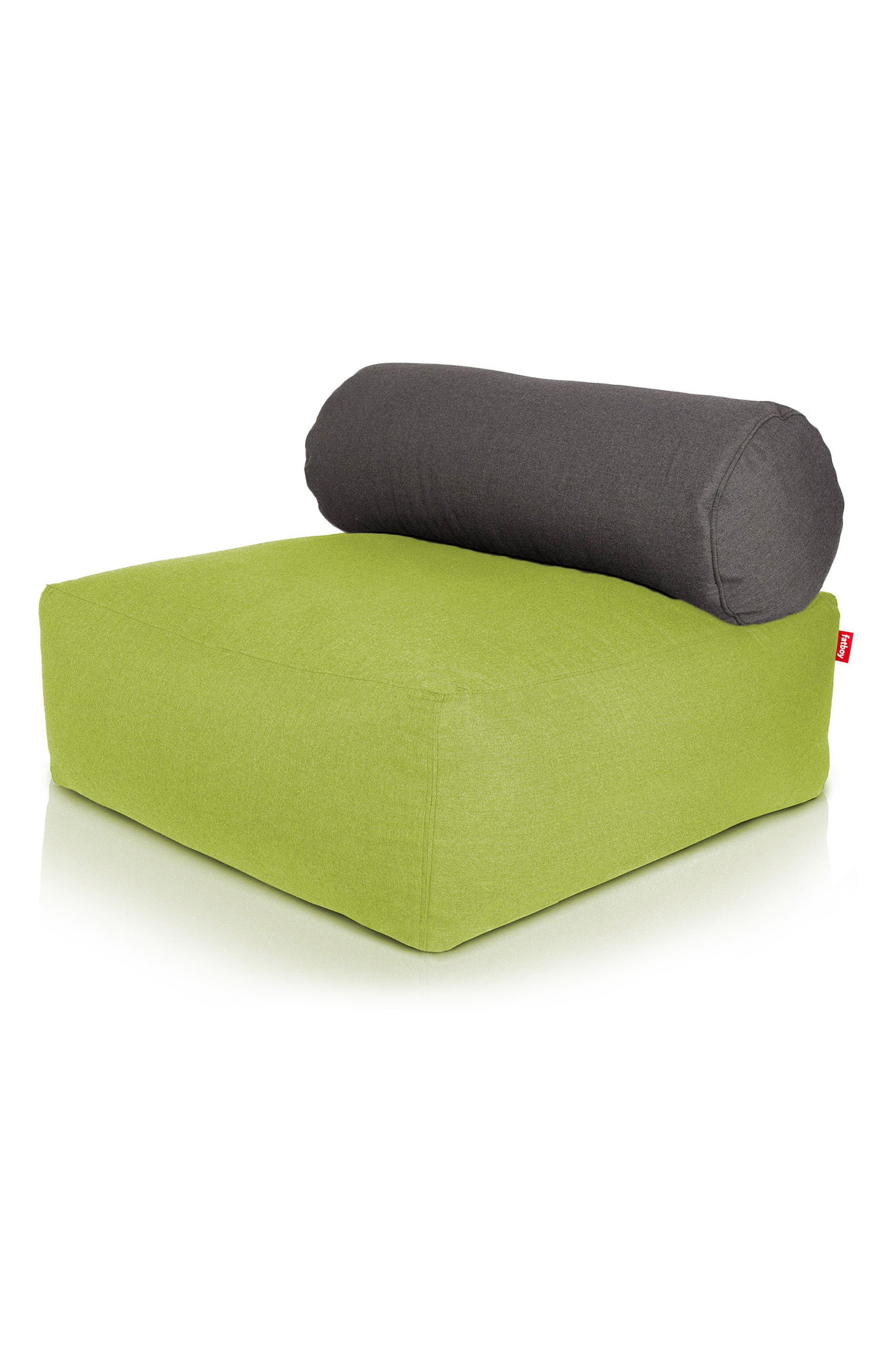 Tsjonge Lounge Seat,                         Main,                         color, 302