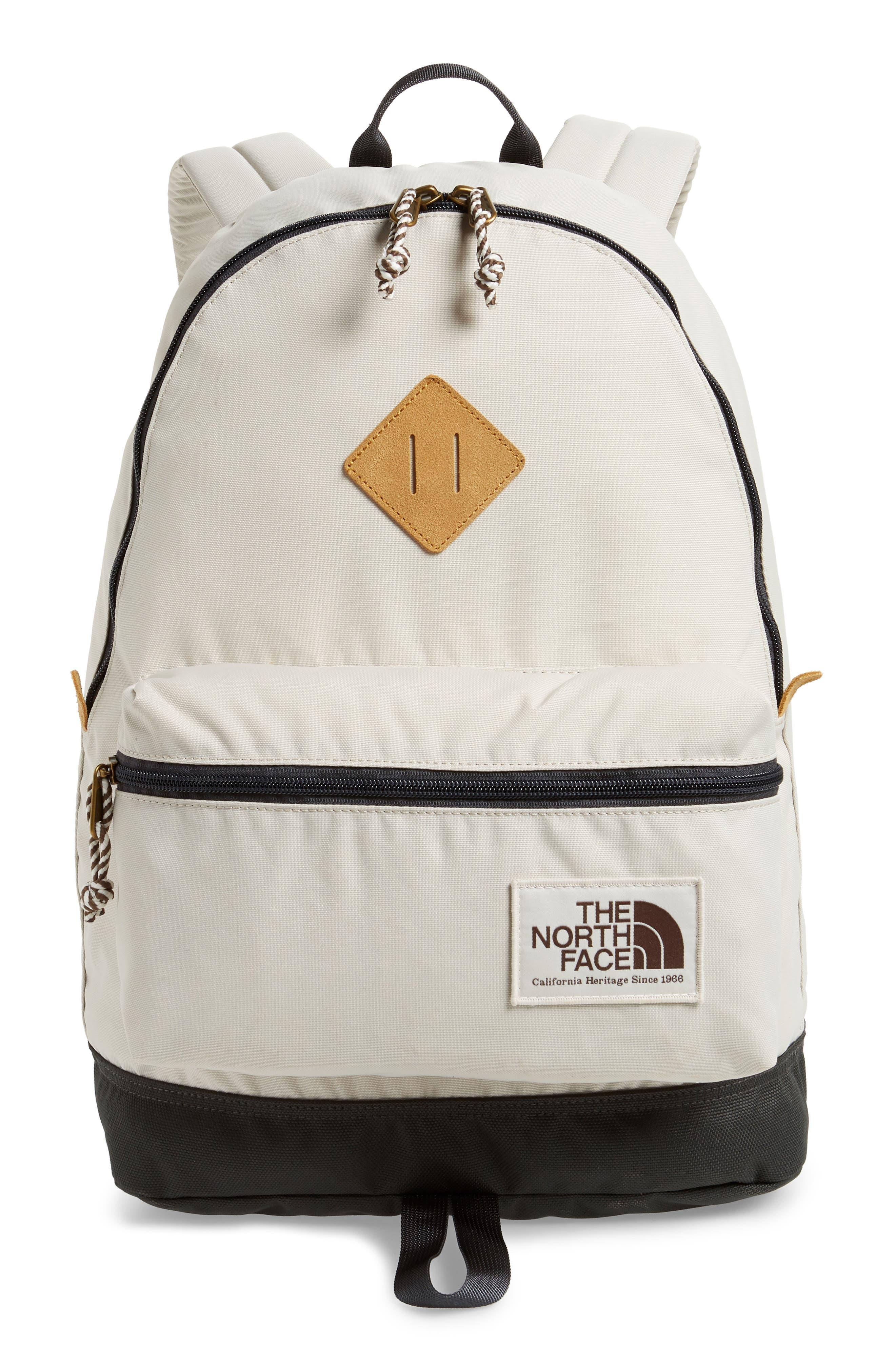 Berkeley Backpack,                         Main,                         color, 251