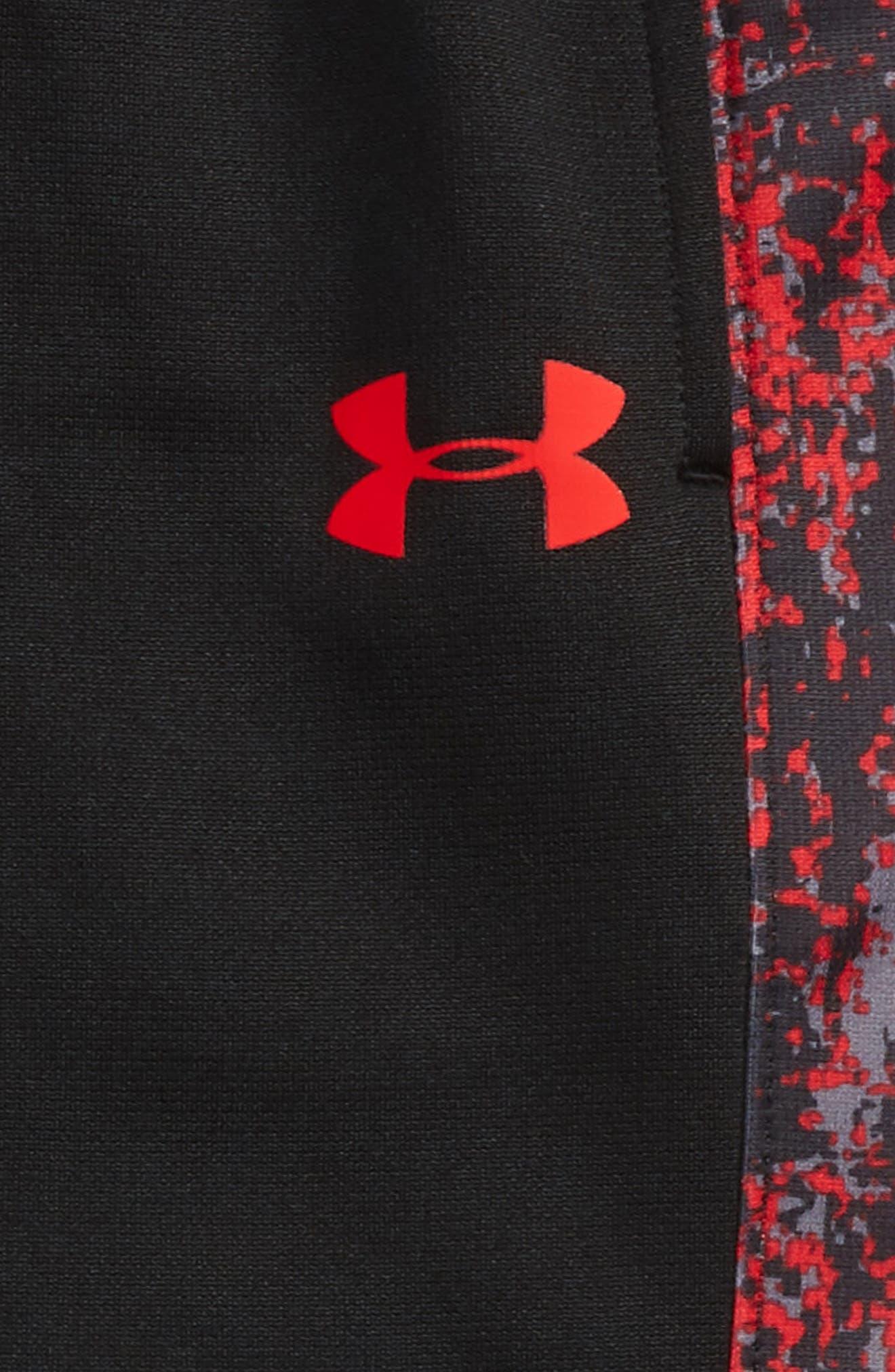 Stampede Pants,                             Main thumbnail 2, color,