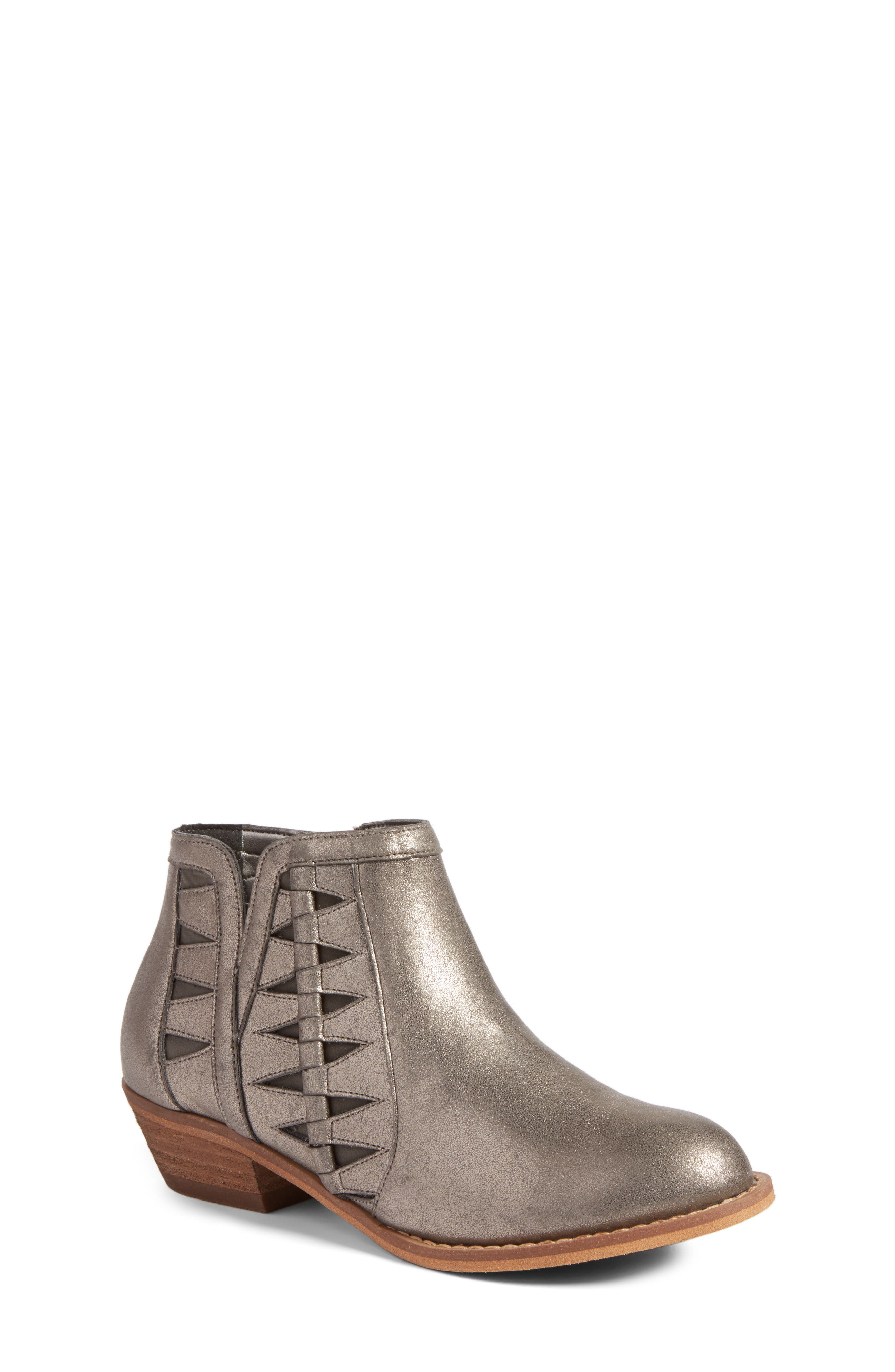Tinsley Boot,                         Main,                         color, 020