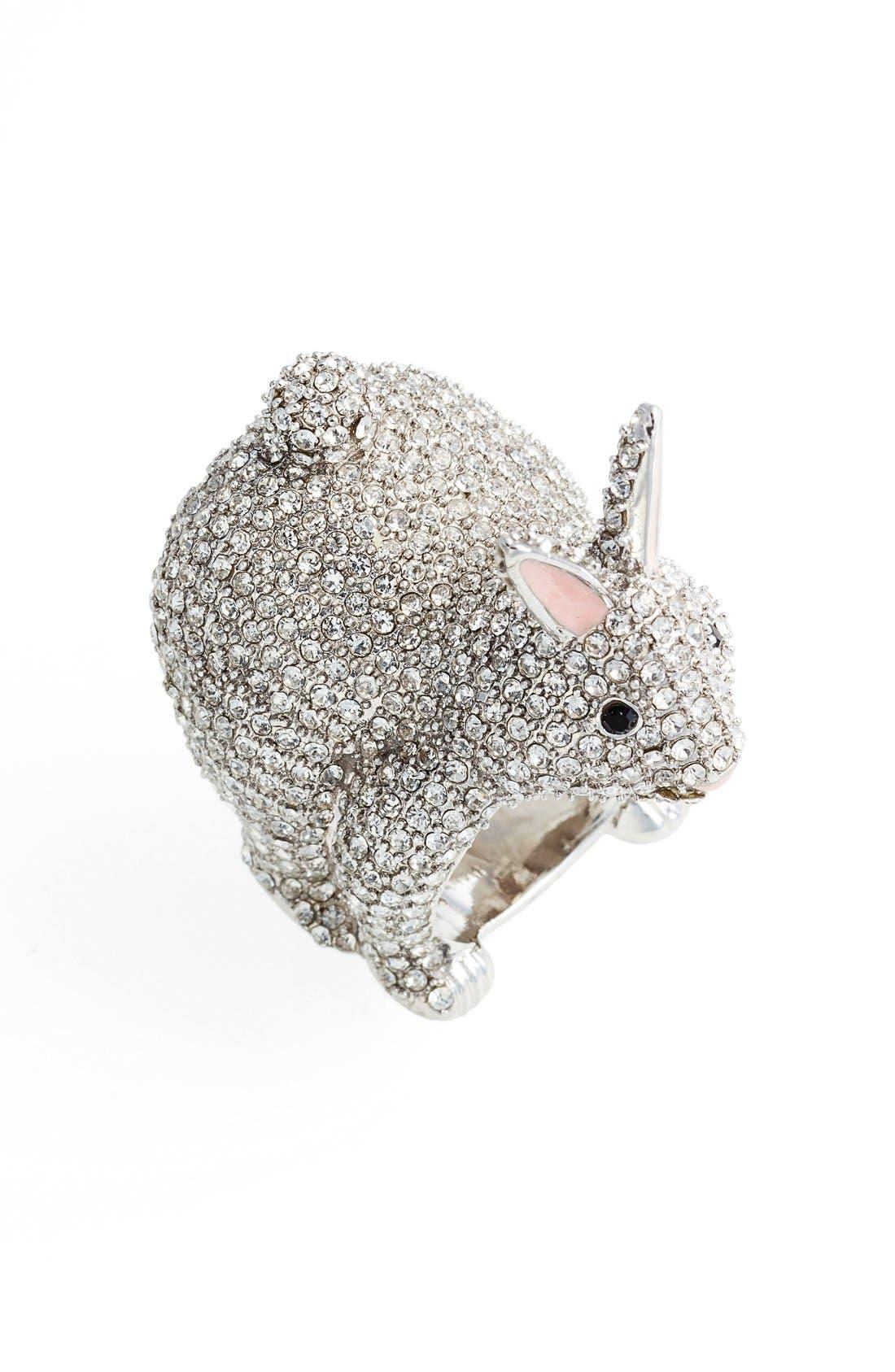 make magic rabbit ring, Main, color, 040