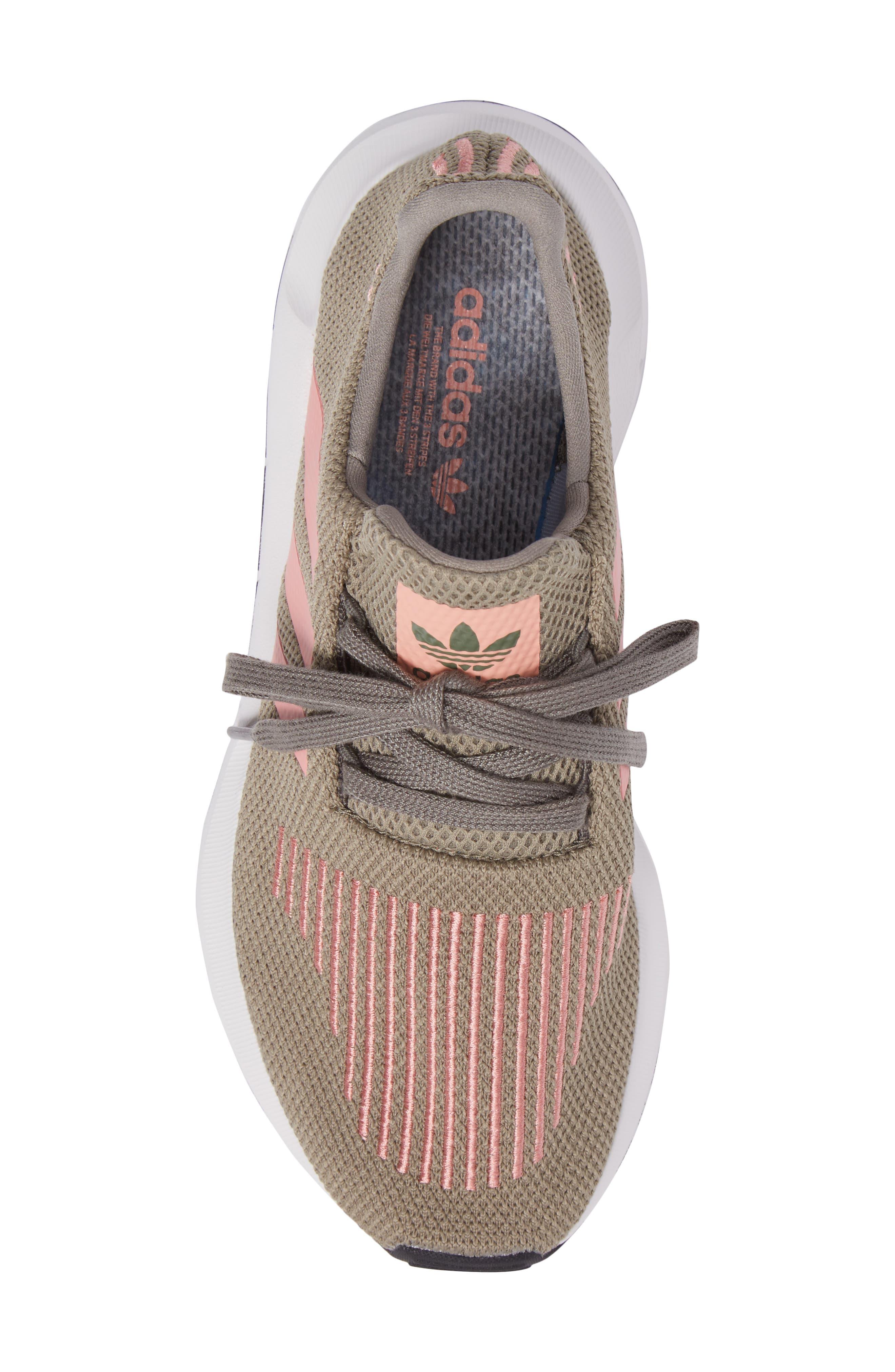 Swift Run Sneaker,                             Alternate thumbnail 150, color,