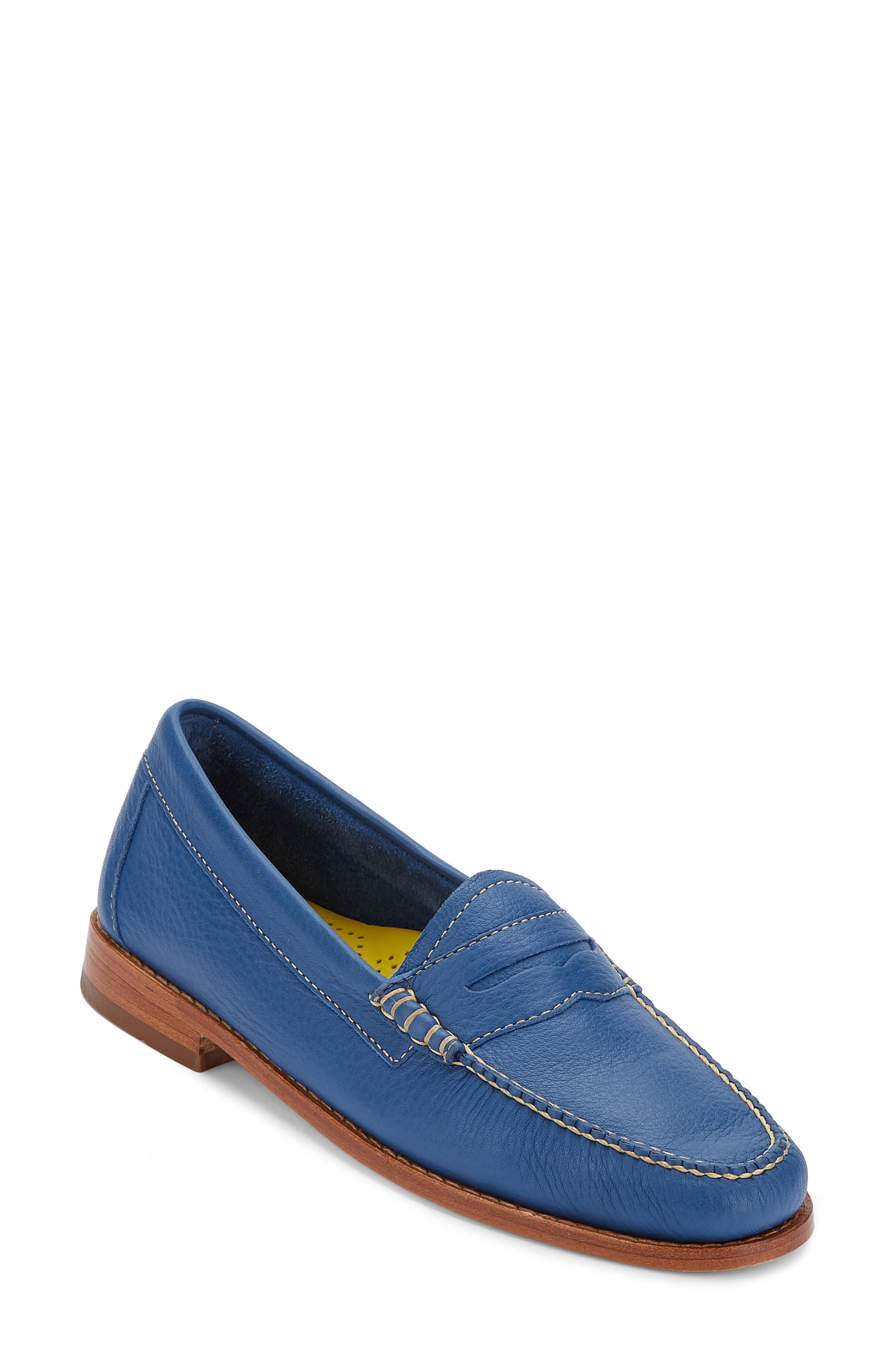 'Whitney' Loafer,                             Main thumbnail 33, color,