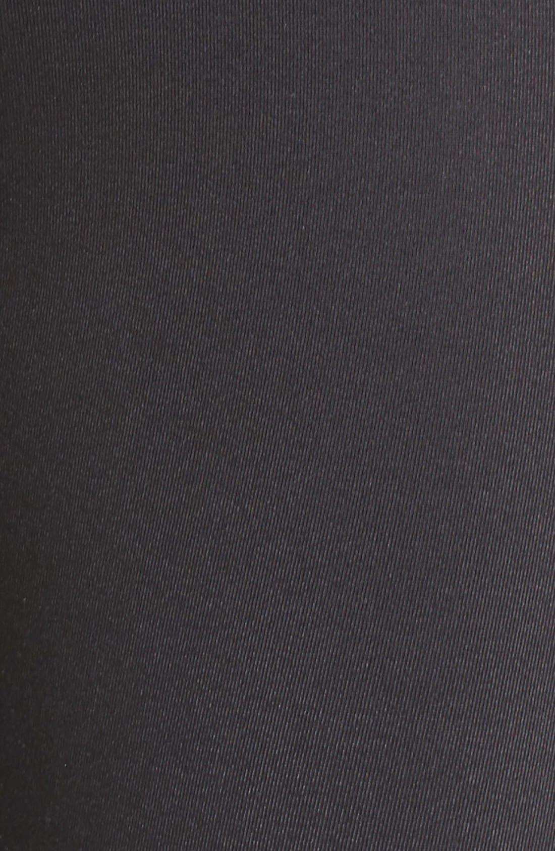 'Airbrushed' Leggings,                             Alternate thumbnail 171, color,