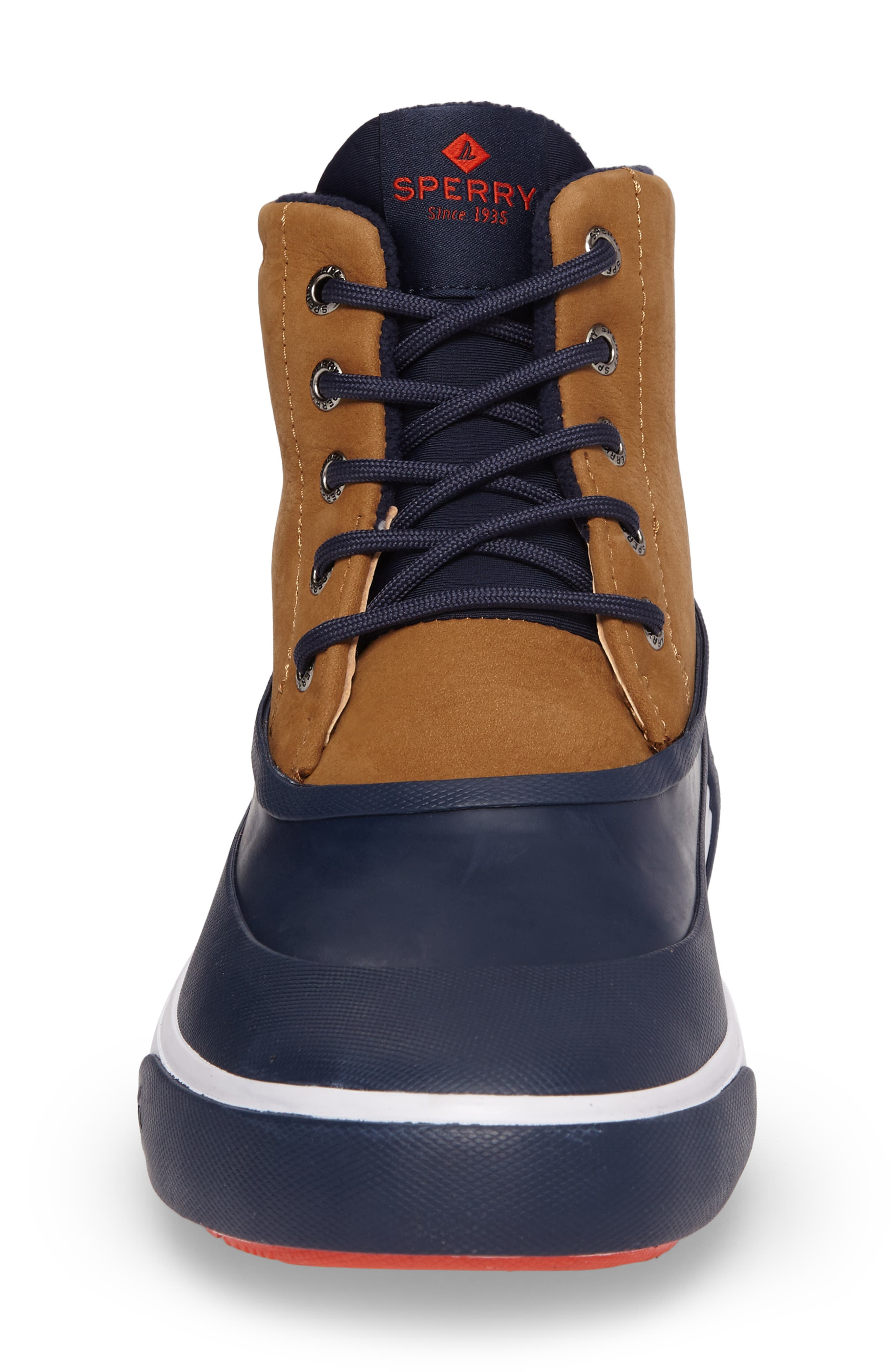 Cutwater Boot,                             Alternate thumbnail 12, color,