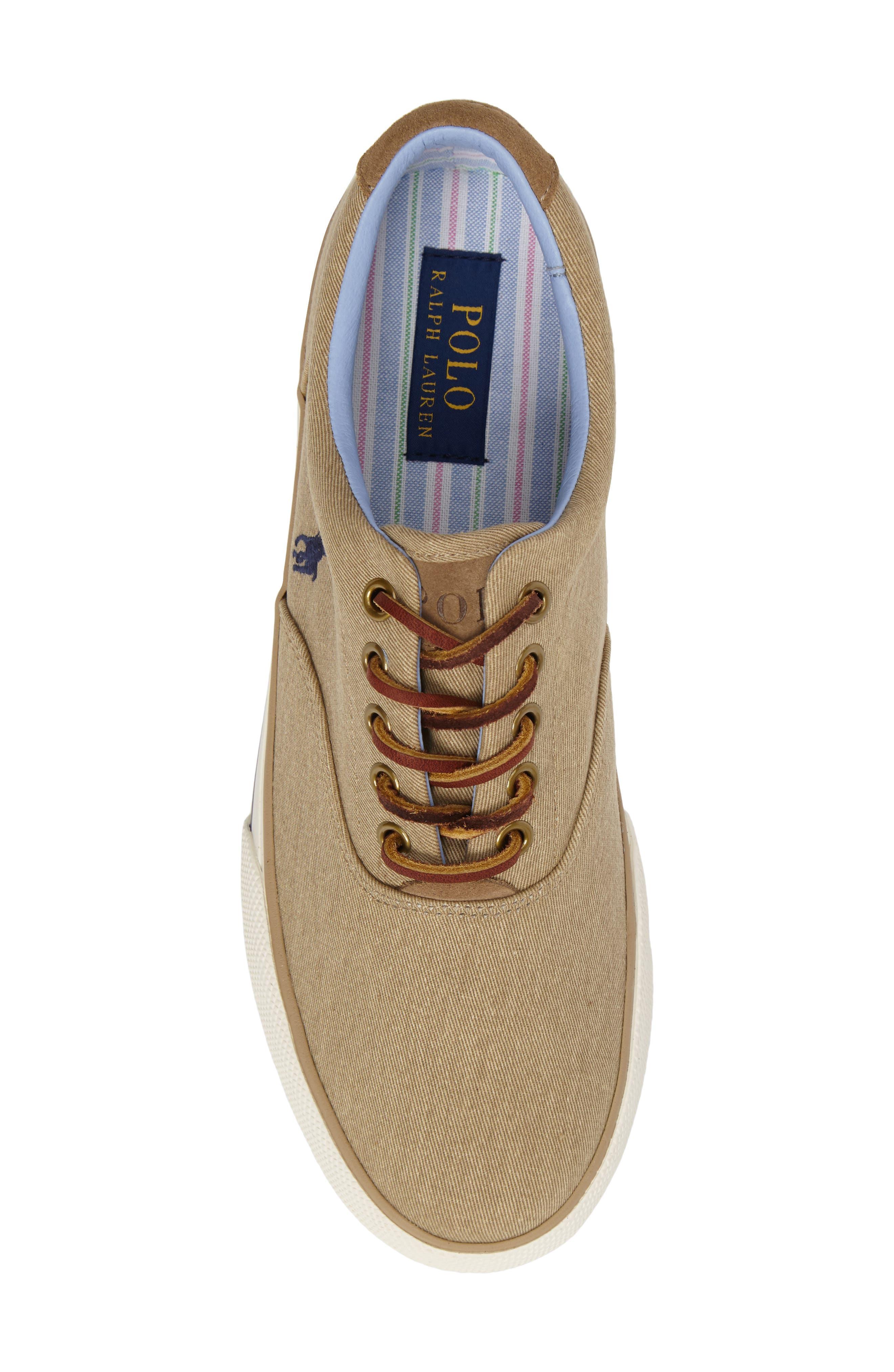 Vaughn Sneaker,                             Alternate thumbnail 30, color,