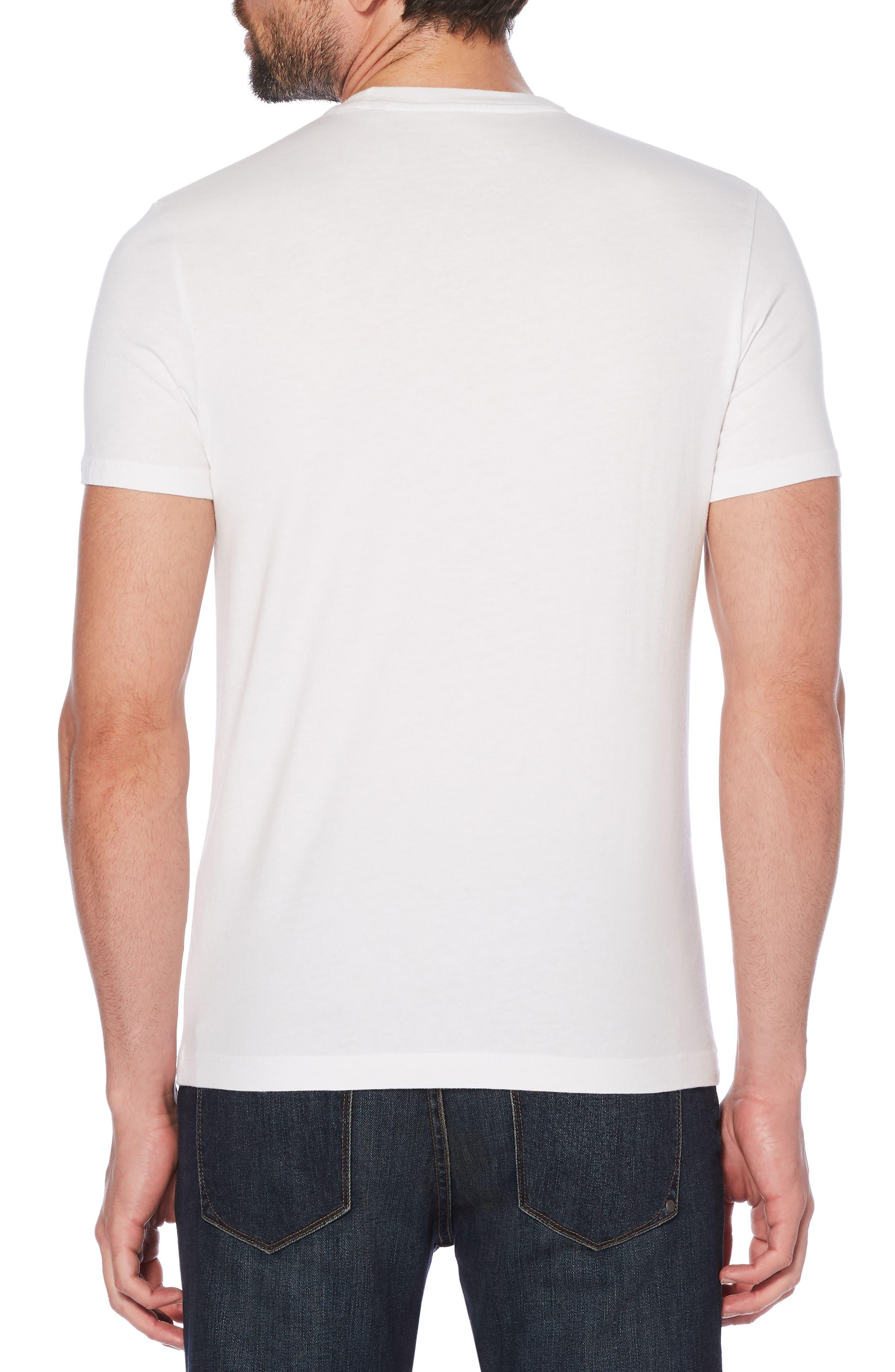 24-Hours Pete T-Shirt,                             Alternate thumbnail 2, color,