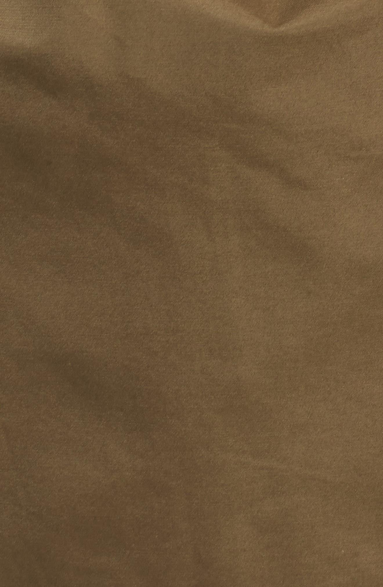 Taylor Utility Jacket,                             Alternate thumbnail 7, color,                             341