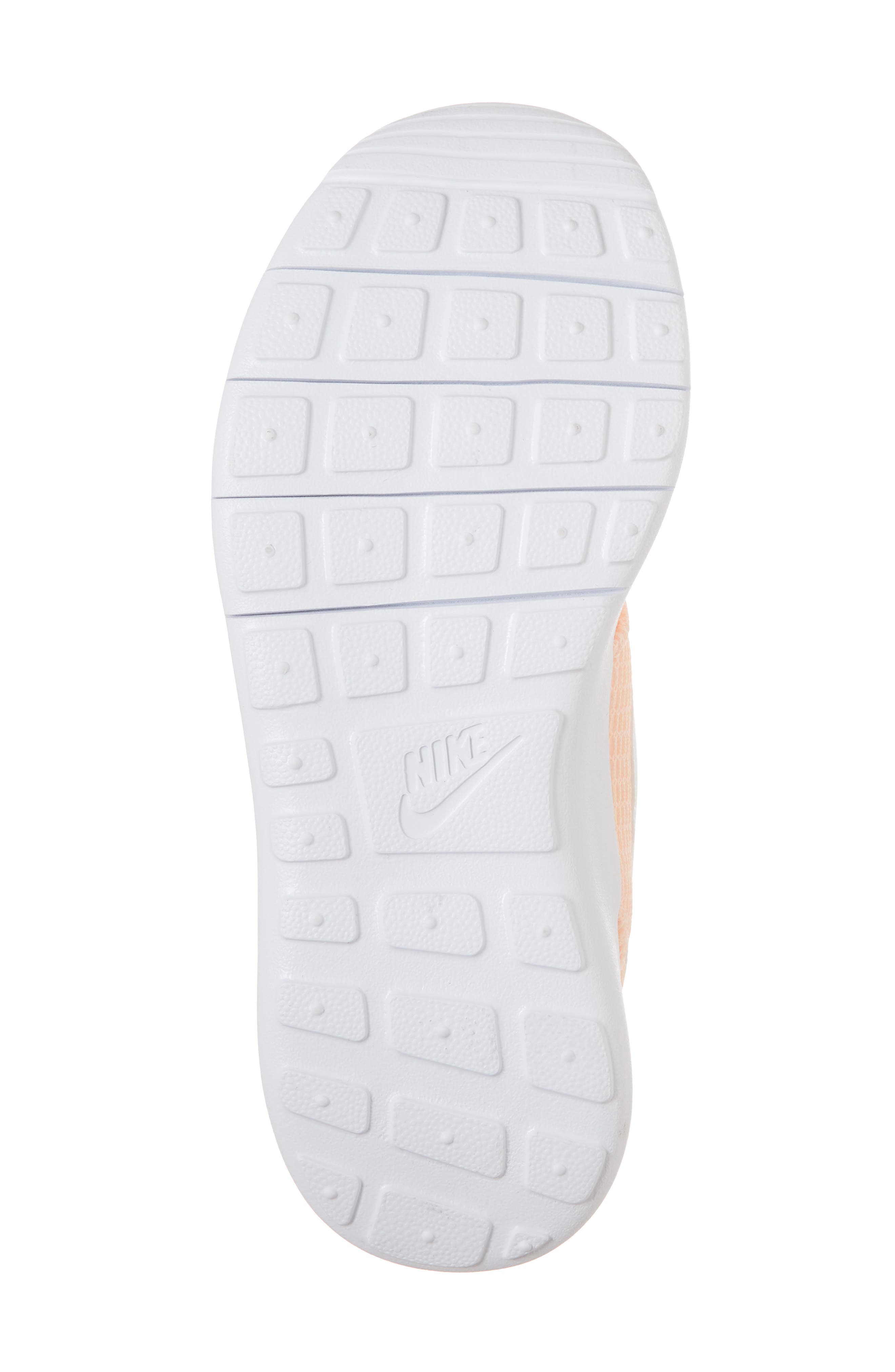 'Roshe Run' Athletic Shoe,                             Alternate thumbnail 226, color,
