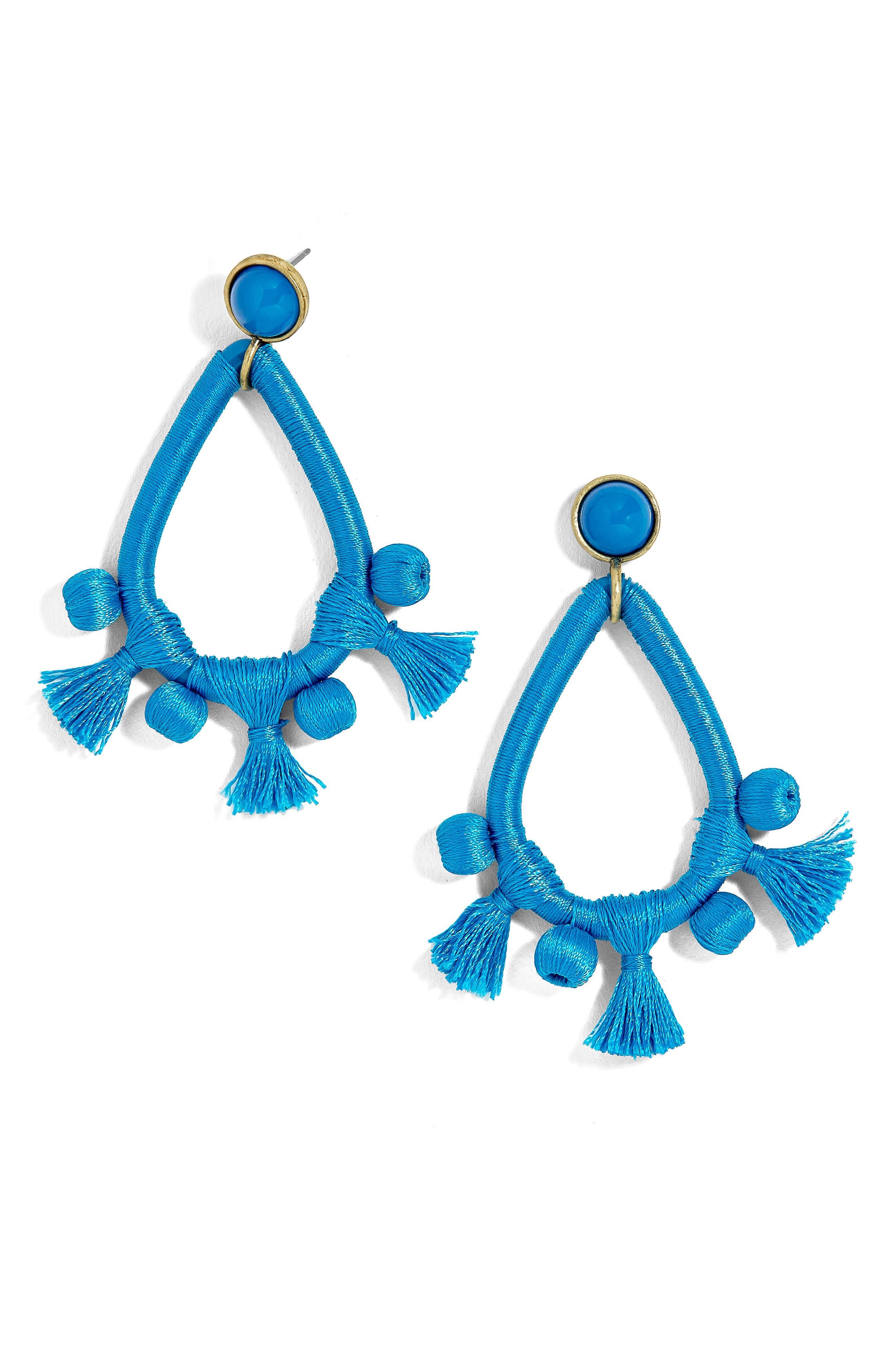 Sardinia Drop Earrings,                             Main thumbnail 1, color,                             400
