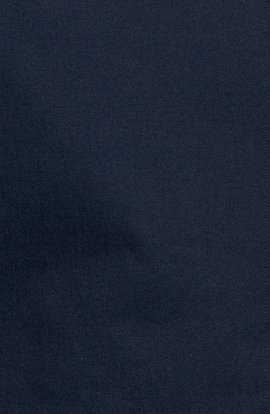 'P55' Harrington Jacket,                             Alternate thumbnail 2, color,                             413