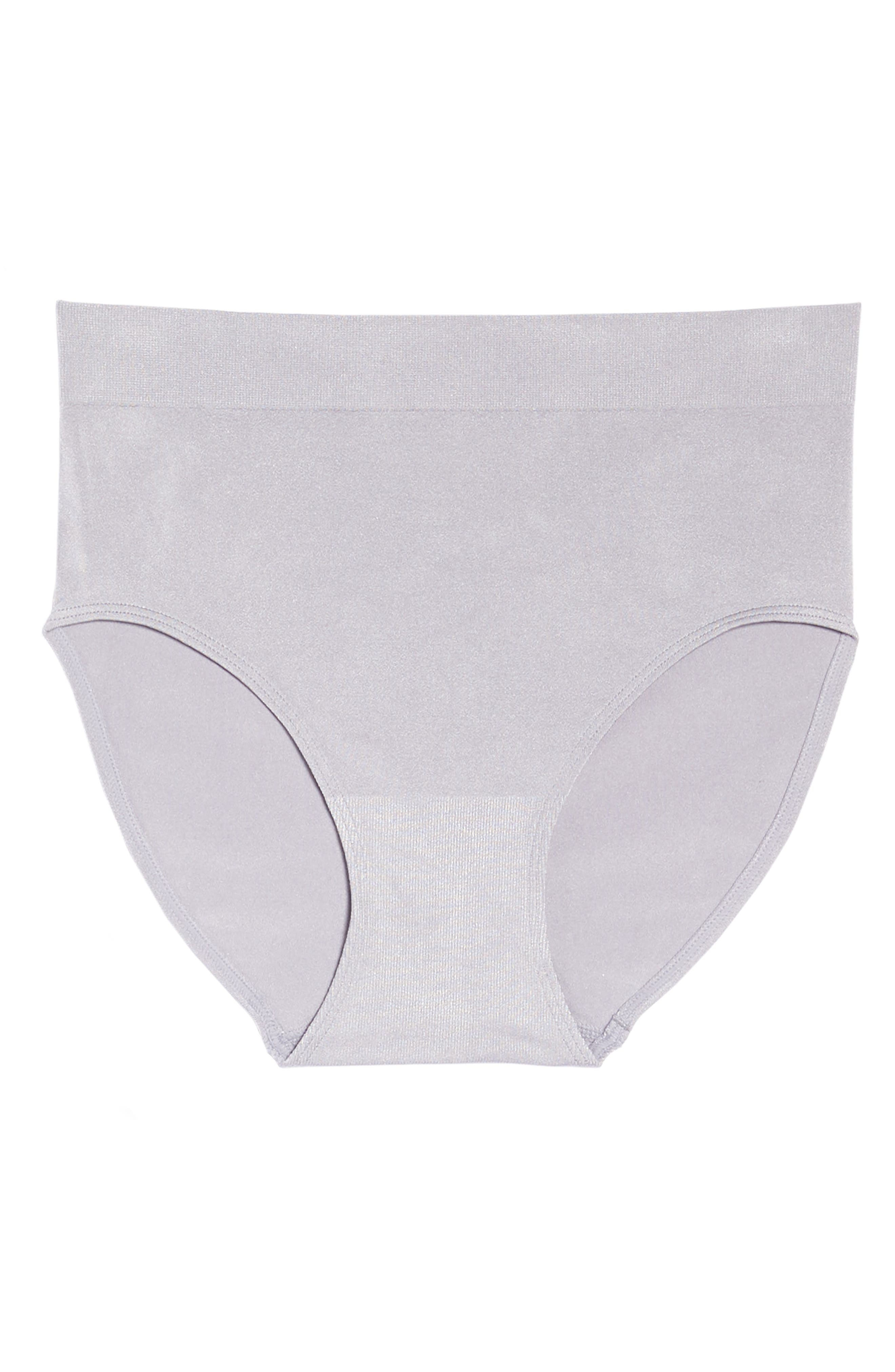 B Smooth Briefs,                             Alternate thumbnail 266, color,