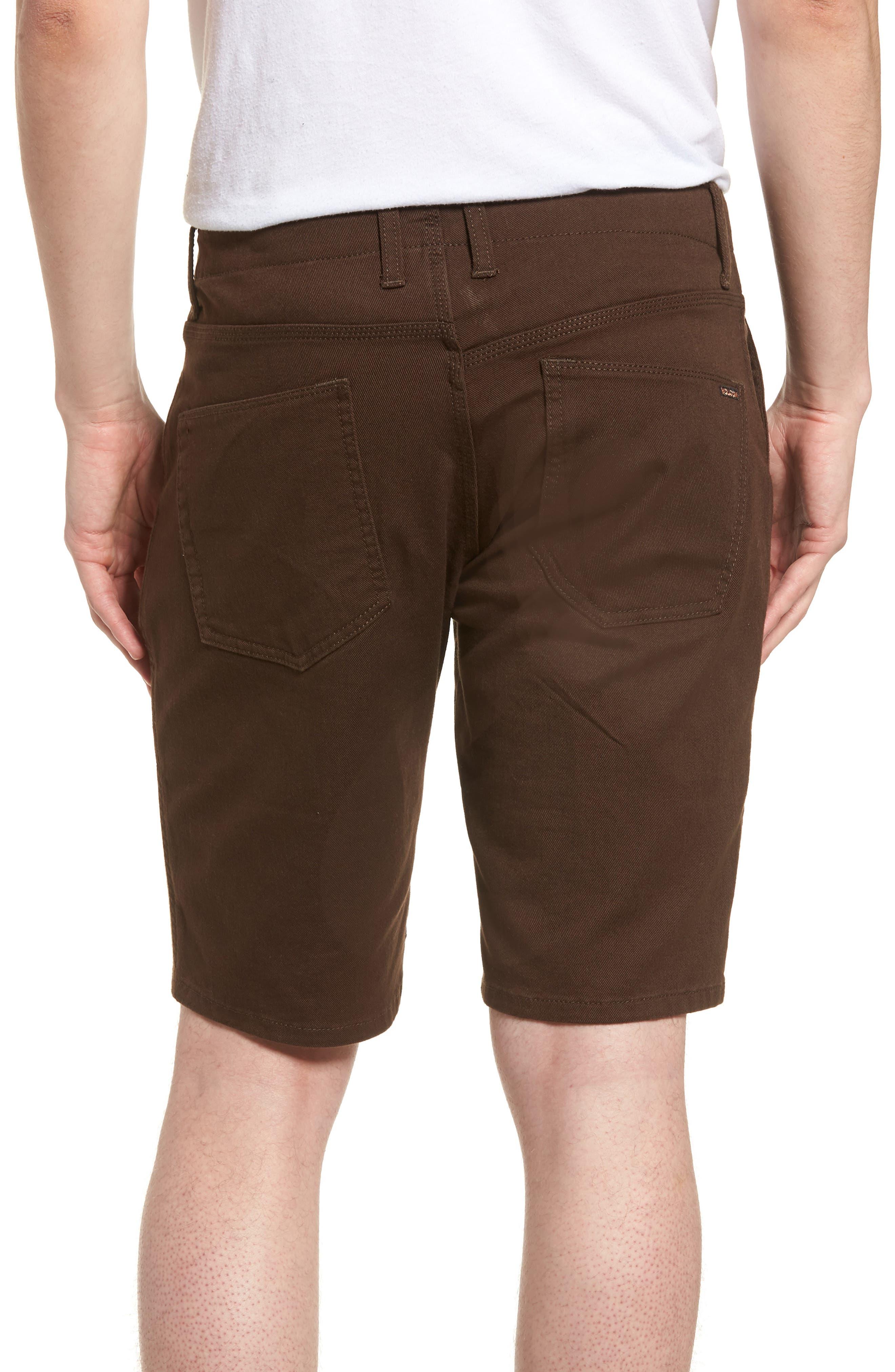 VSM Prowler Shorts,                             Alternate thumbnail 5, color,