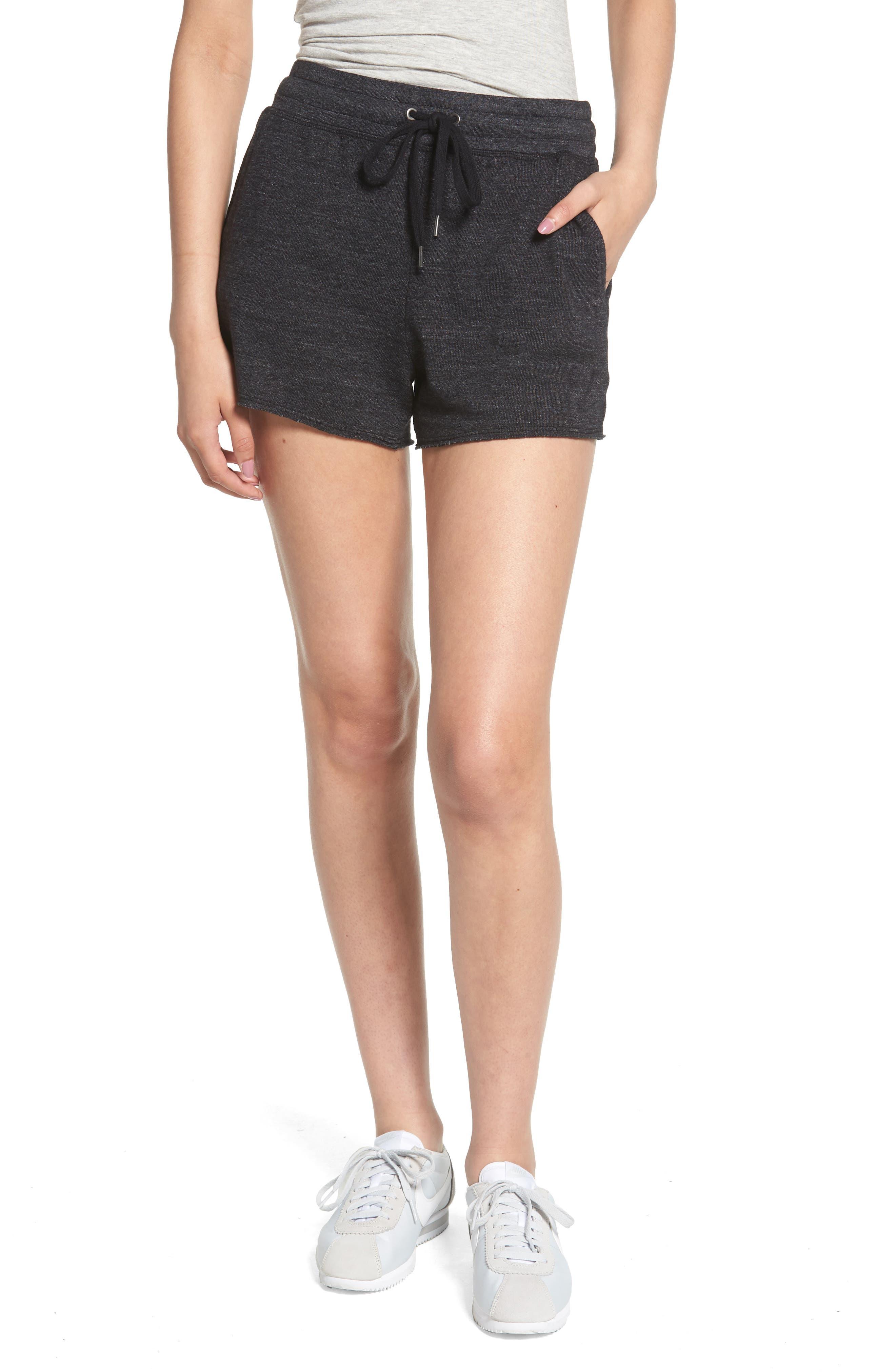 Active Shorts,                         Main,                         color, 001