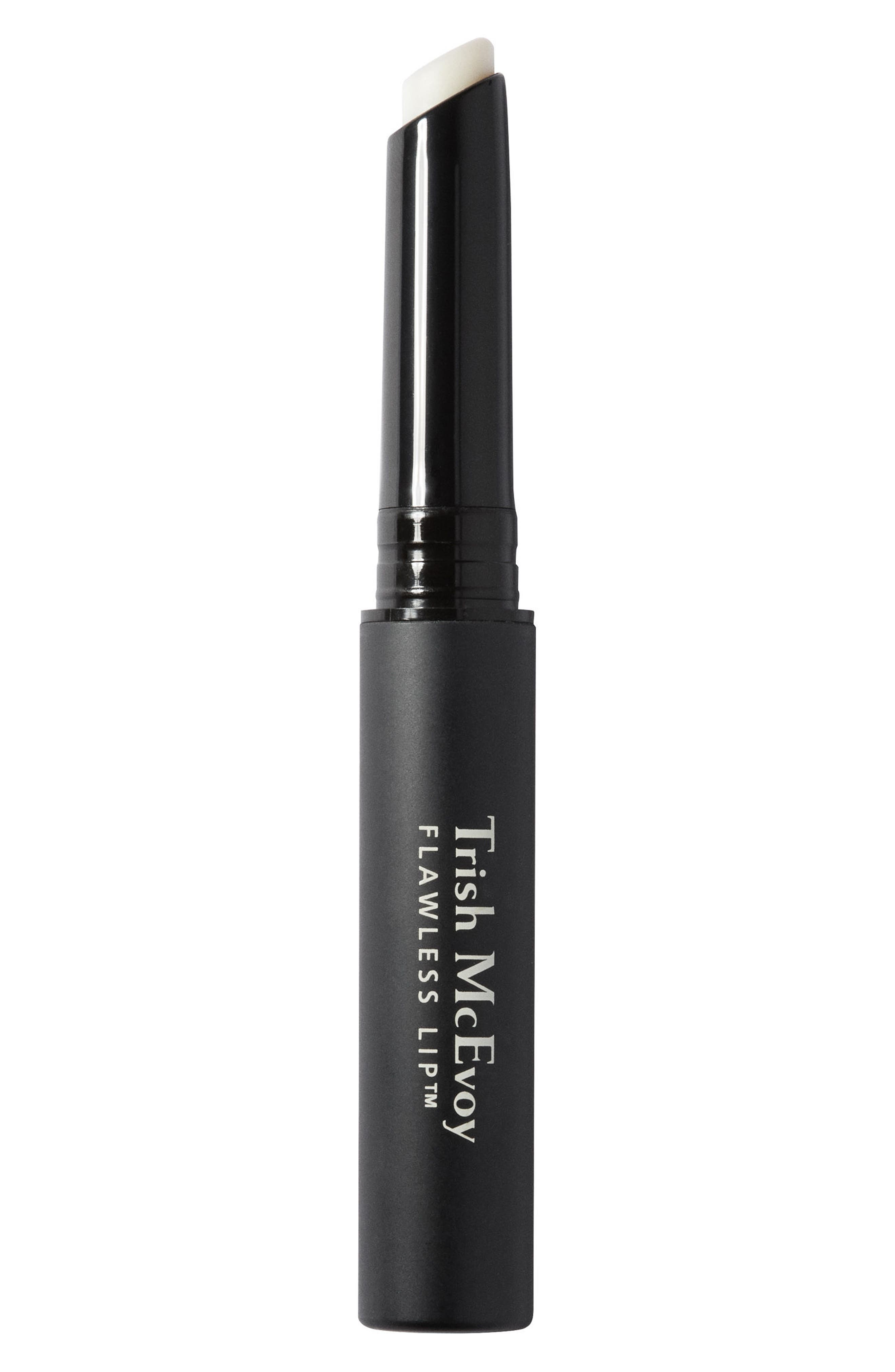Flawless Lip Primer,                             Main thumbnail 1, color,                             000