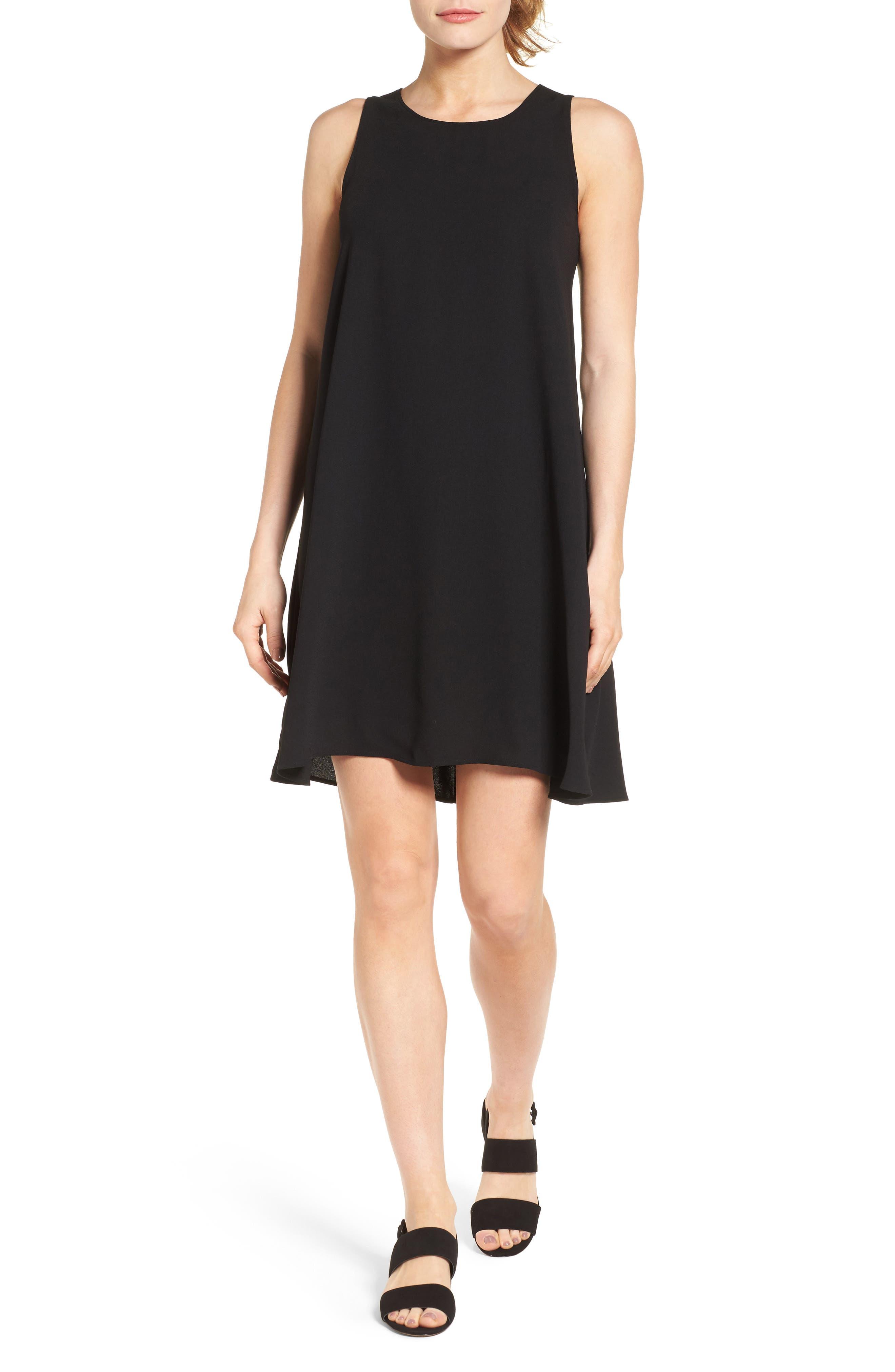 A-Line Dress,                             Main thumbnail 20, color,