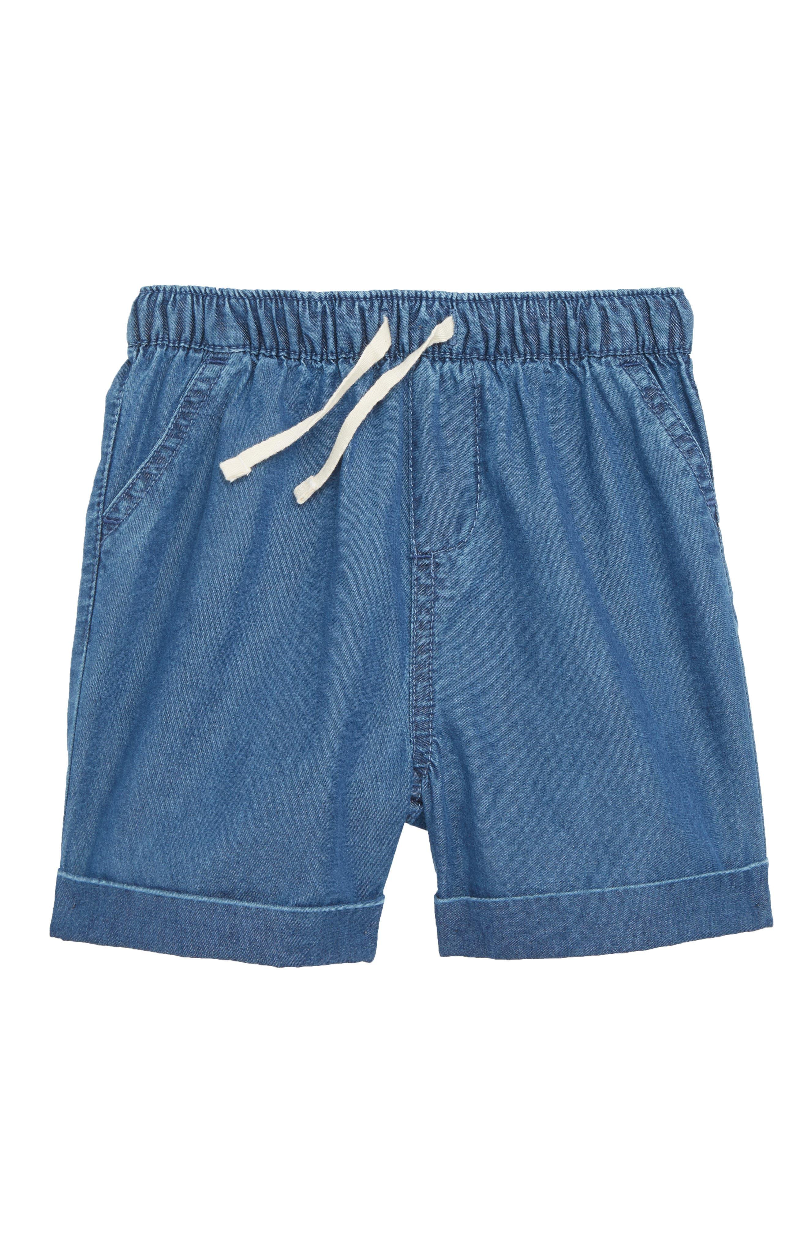Explorer Shorts,                         Main,                         color, 469