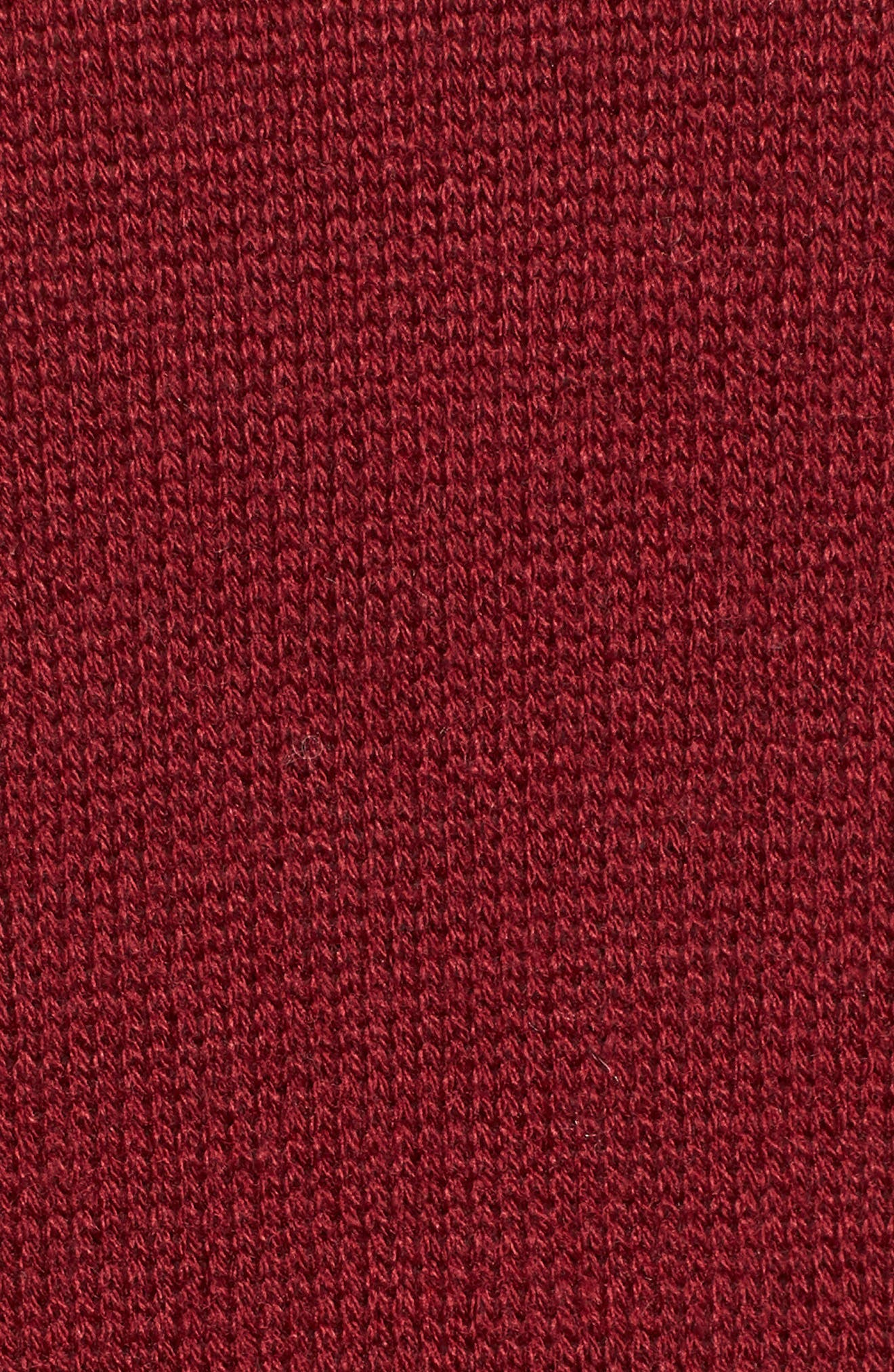 Side Split Midi Cardigan,                             Alternate thumbnail 10, color,