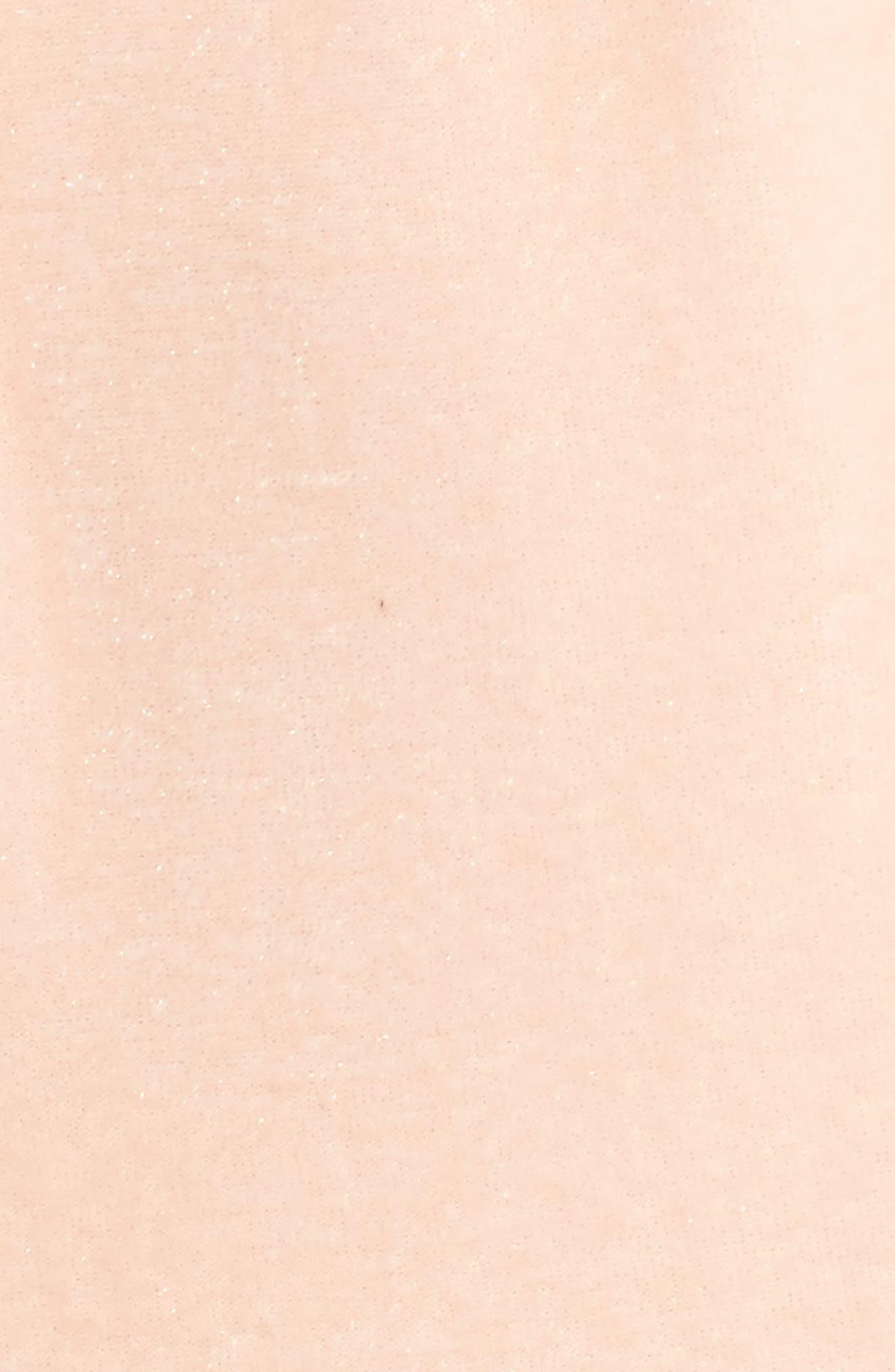 Wales Velvet Halter Dress,                             Alternate thumbnail 10, color,