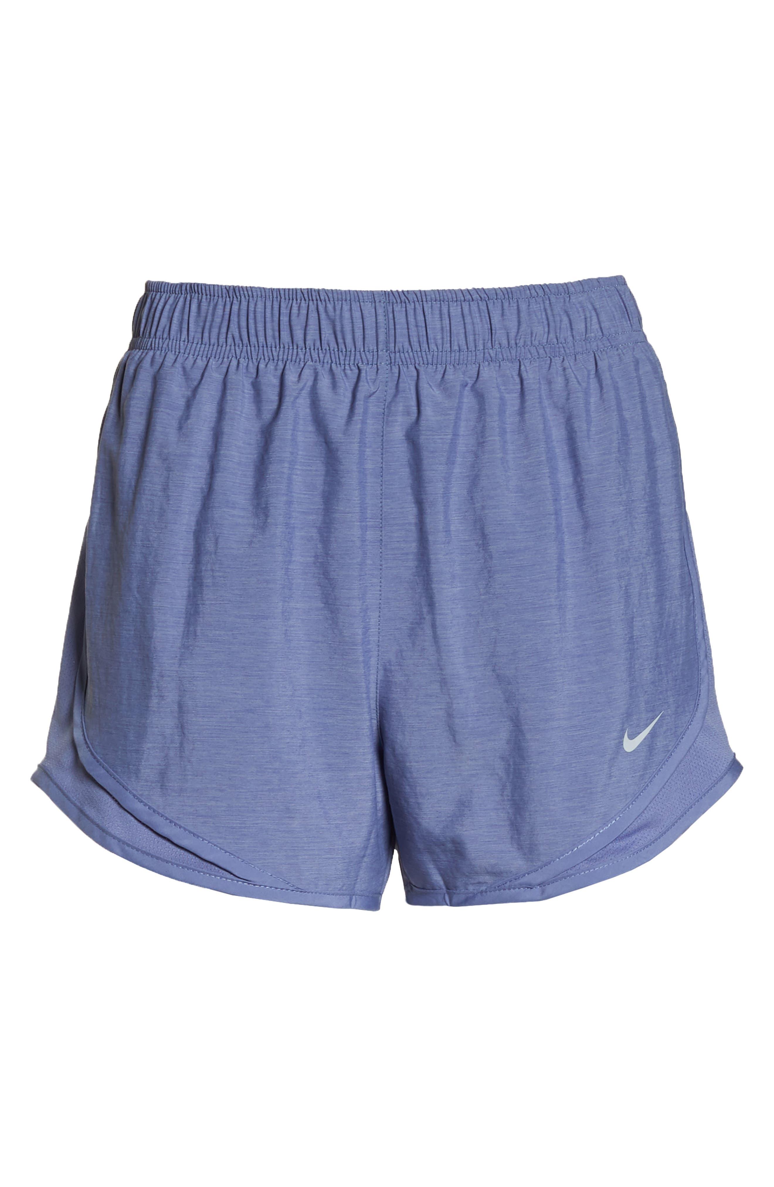 Dry Tempo Running Shorts,                             Alternate thumbnail 436, color,