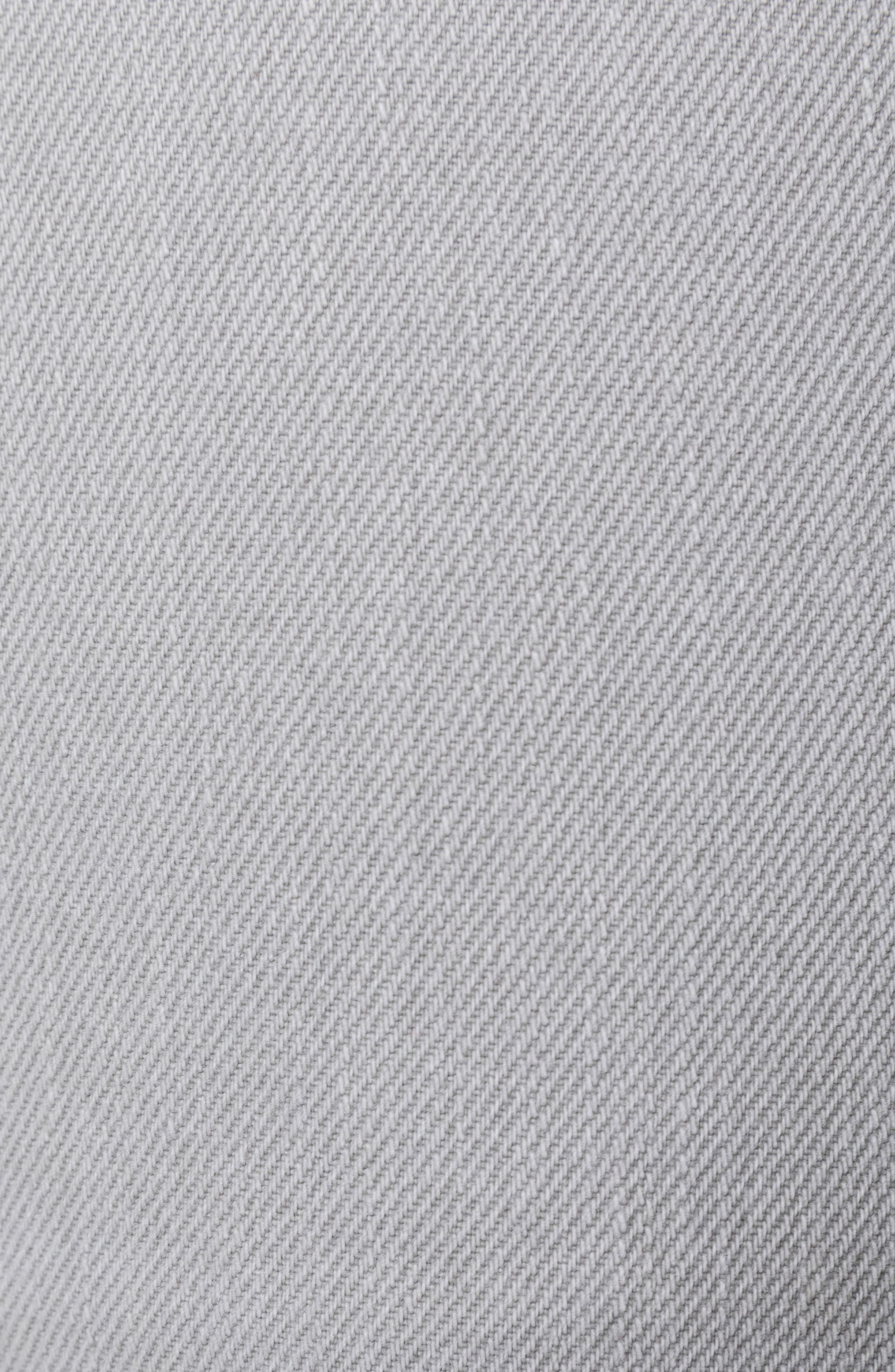Tolson Straight Leg Jeans,                             Alternate thumbnail 4, color,                             249