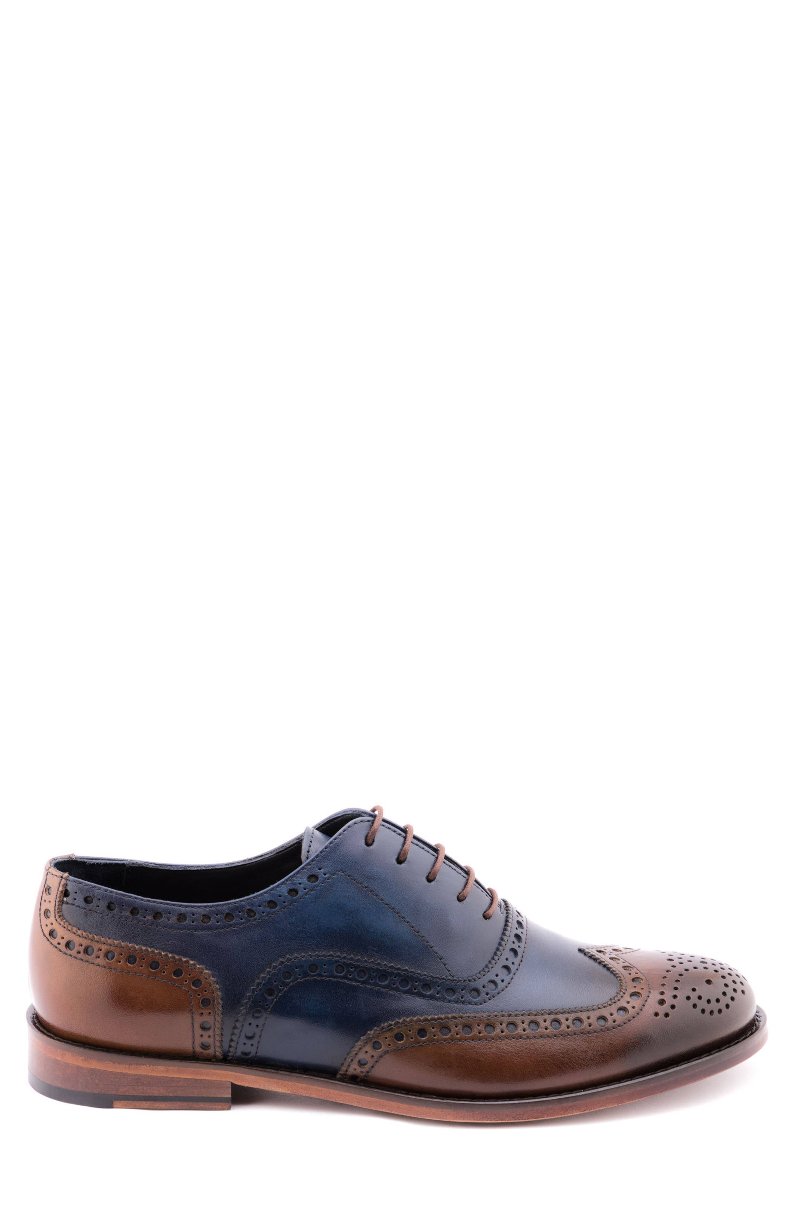 Blake Wingtip,                             Alternate thumbnail 3, color,                             400