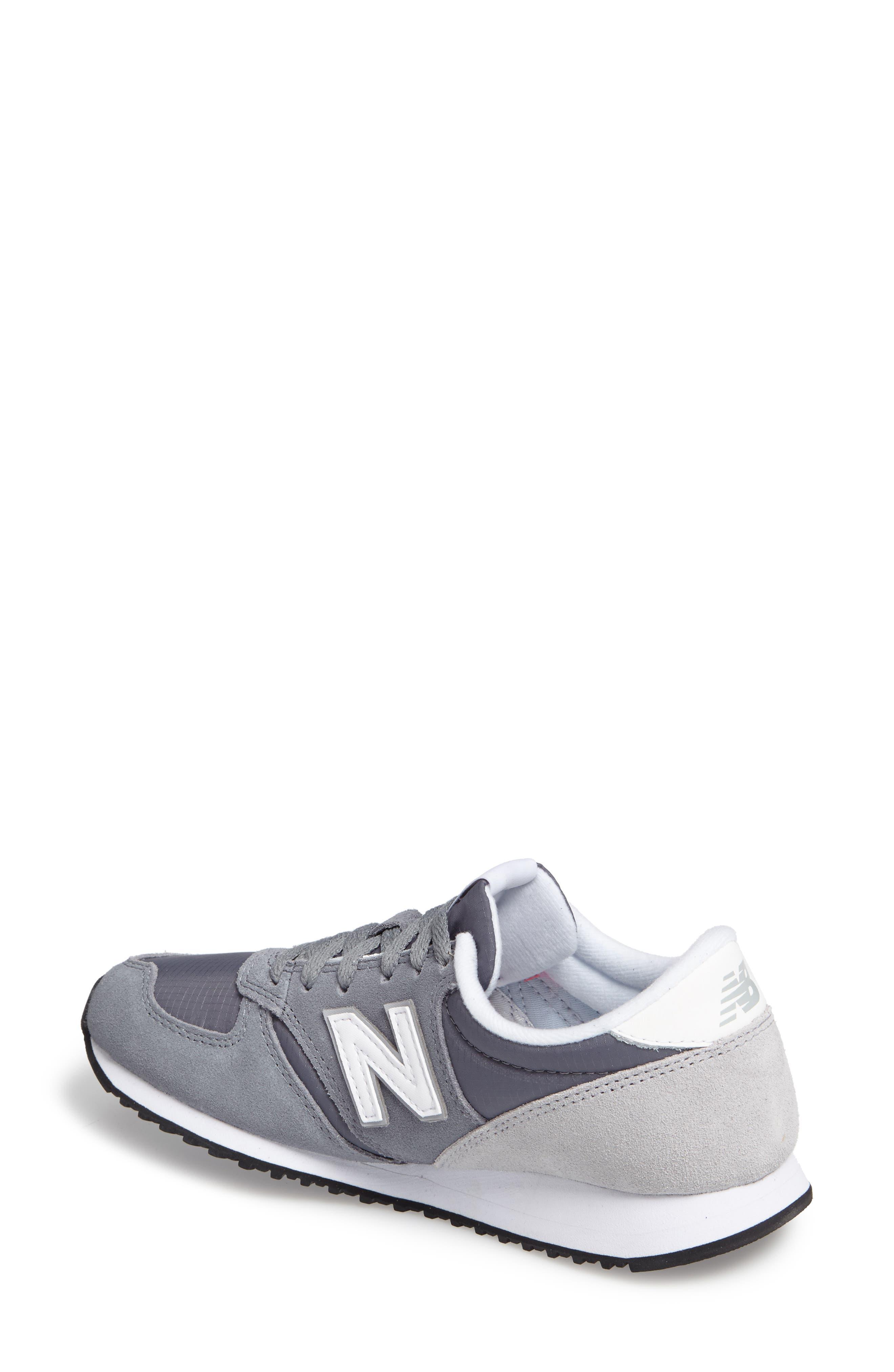 '420' Sneaker,                             Alternate thumbnail 38, color,