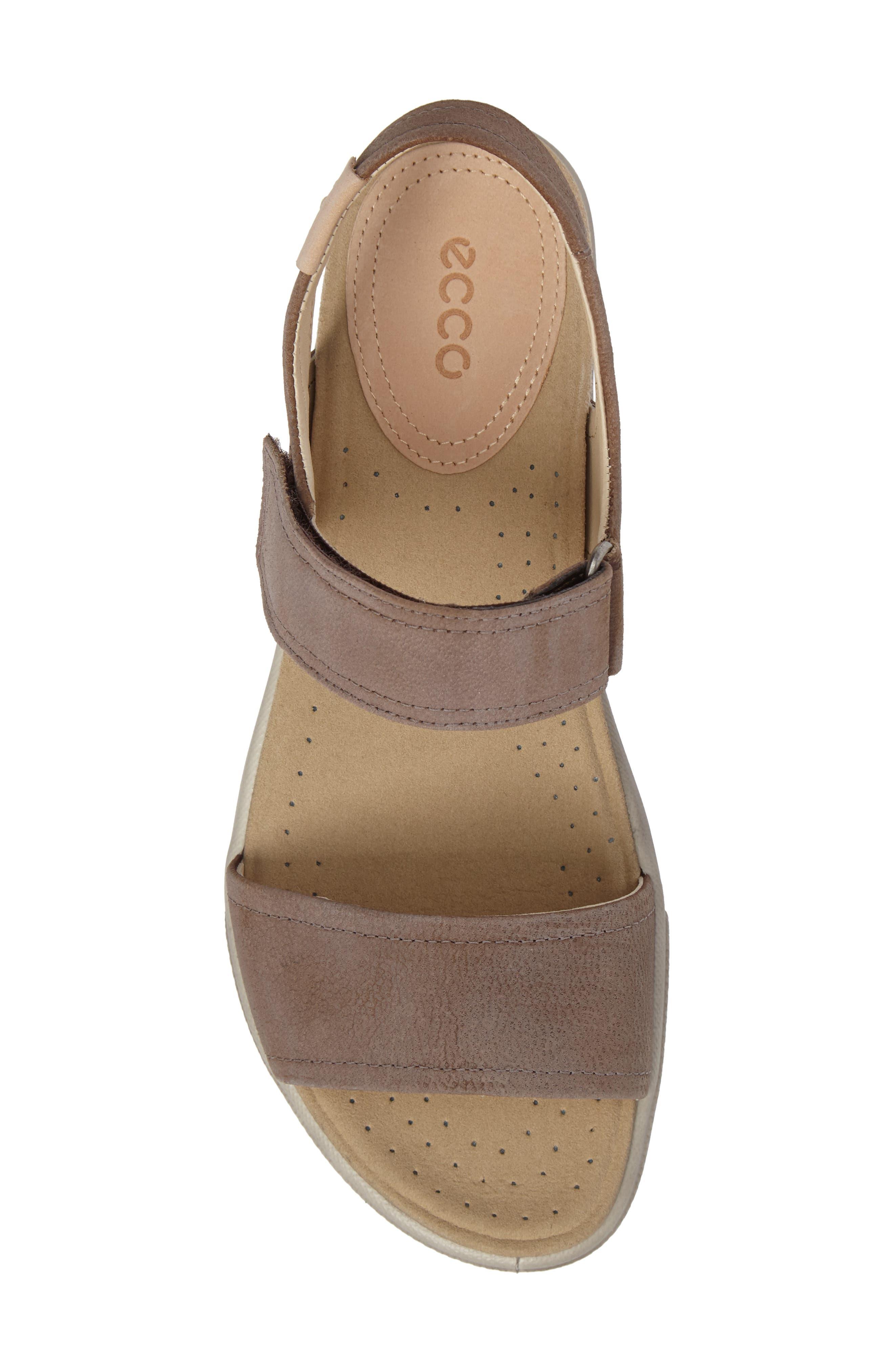 'Damara' Strap Sandal,                             Alternate thumbnail 18, color,